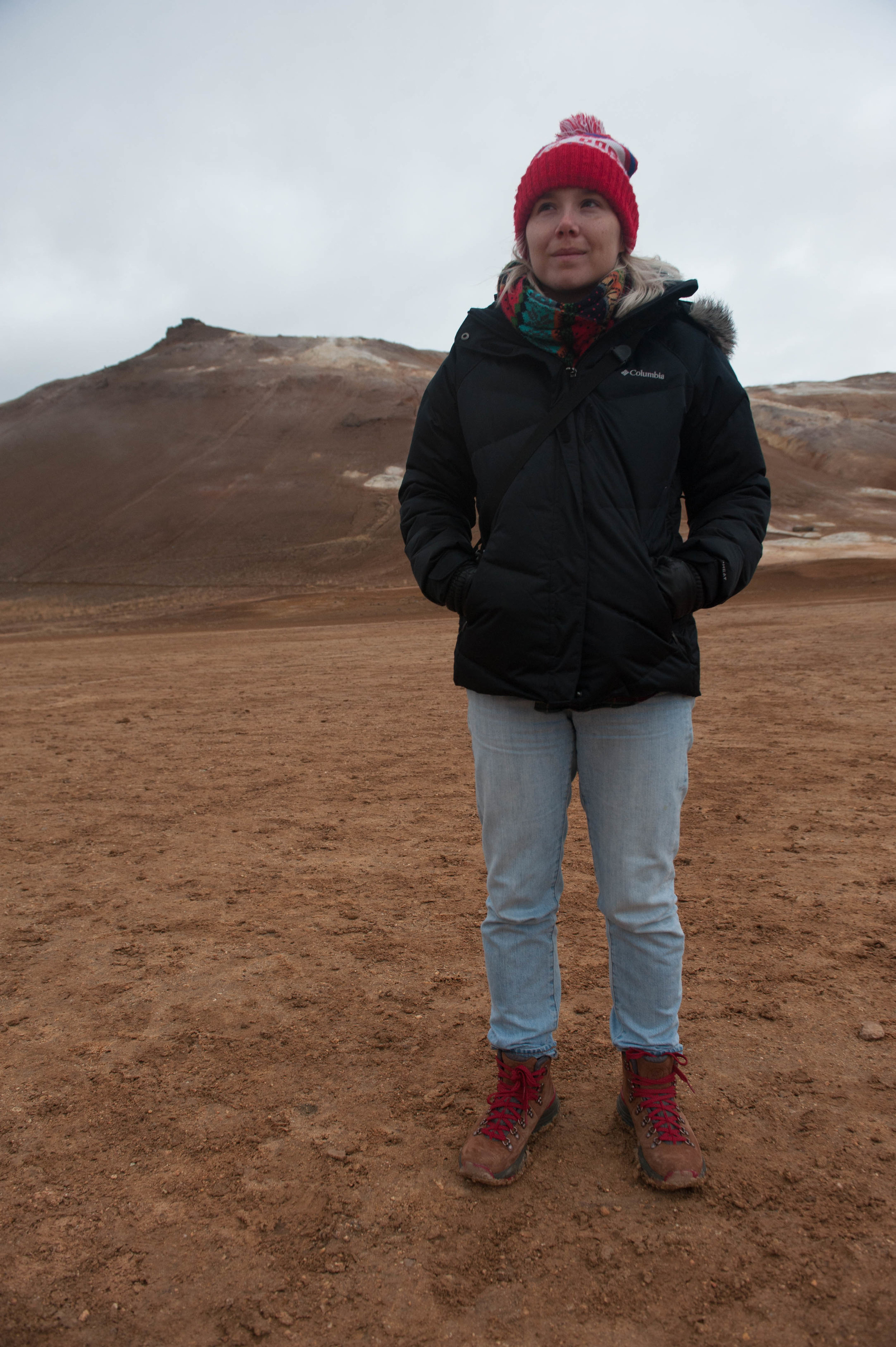 Iceland Honeymoon-63.jpg