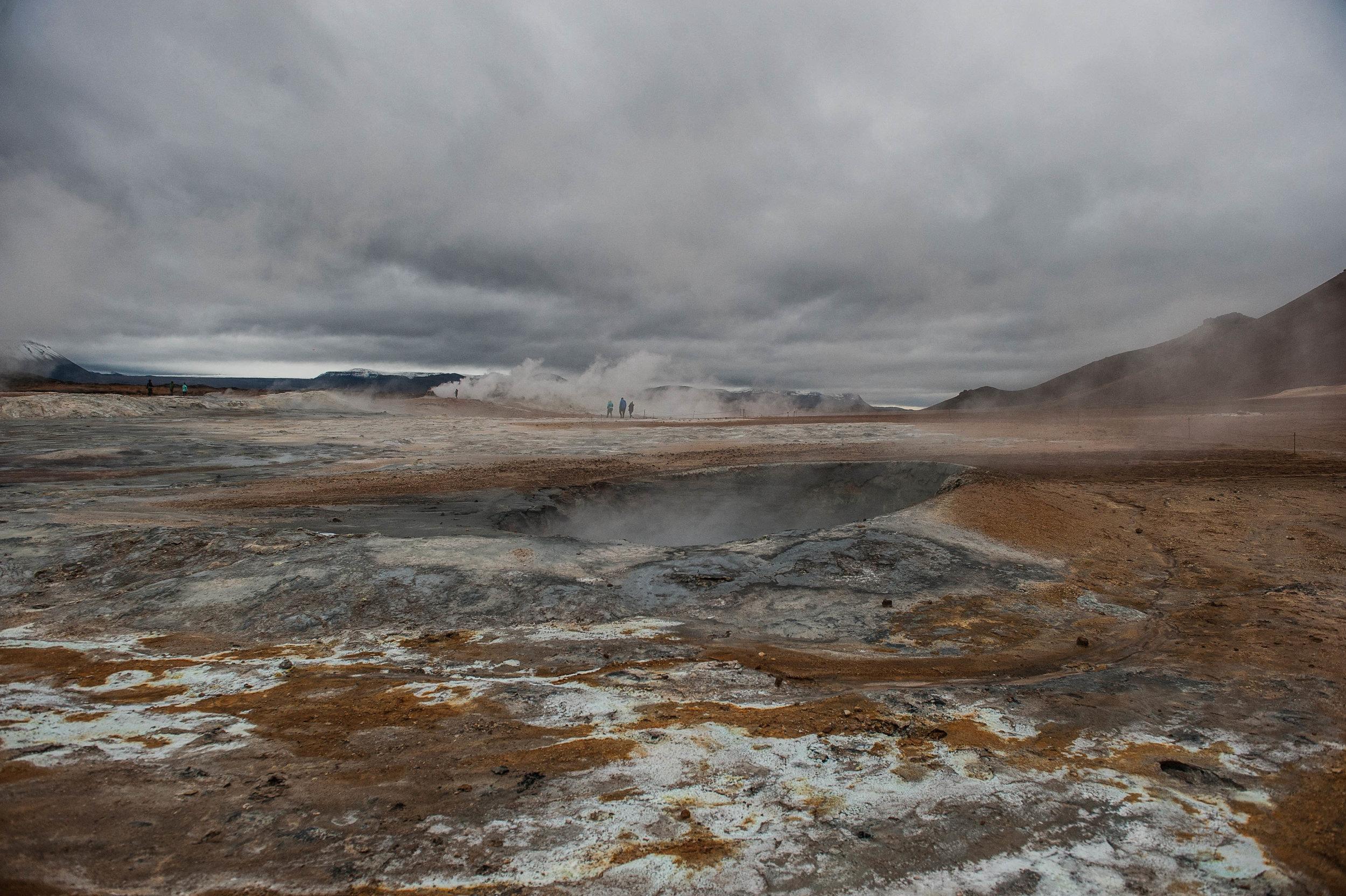 Iceland Honeymoon-66.jpg