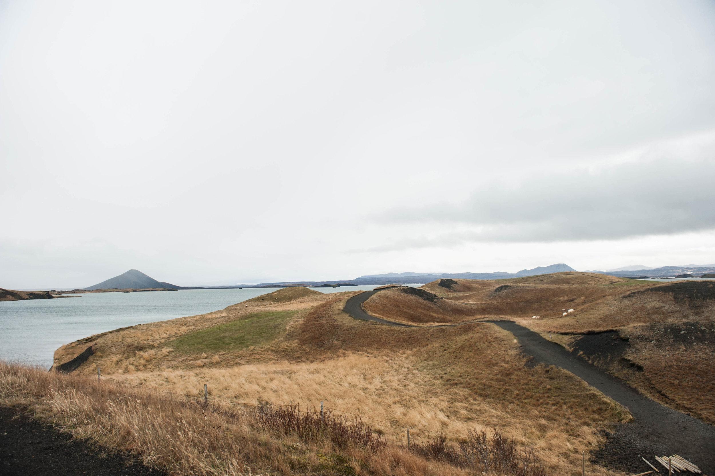 Iceland Honeymoon-71.jpg