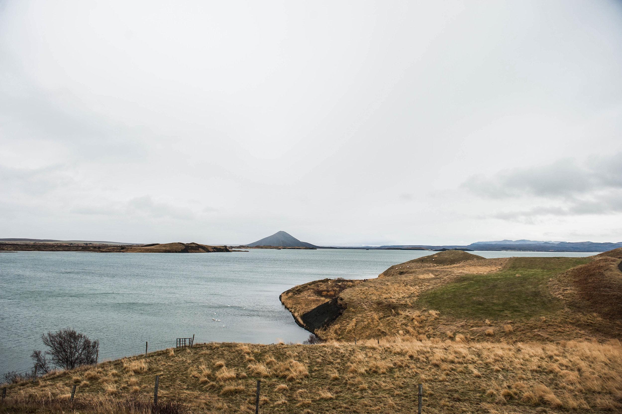 Iceland Honeymoon-72.jpg