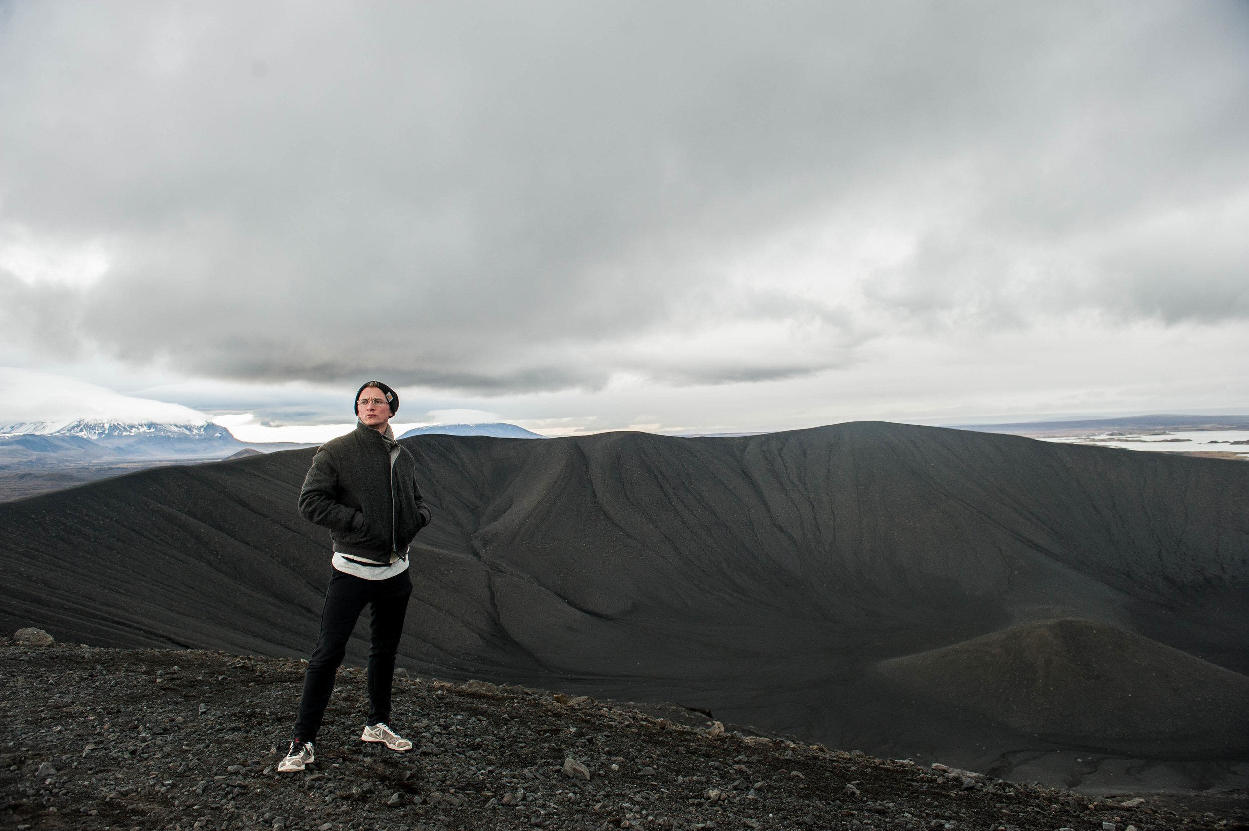 Iceland Honeymoon-73.jpg