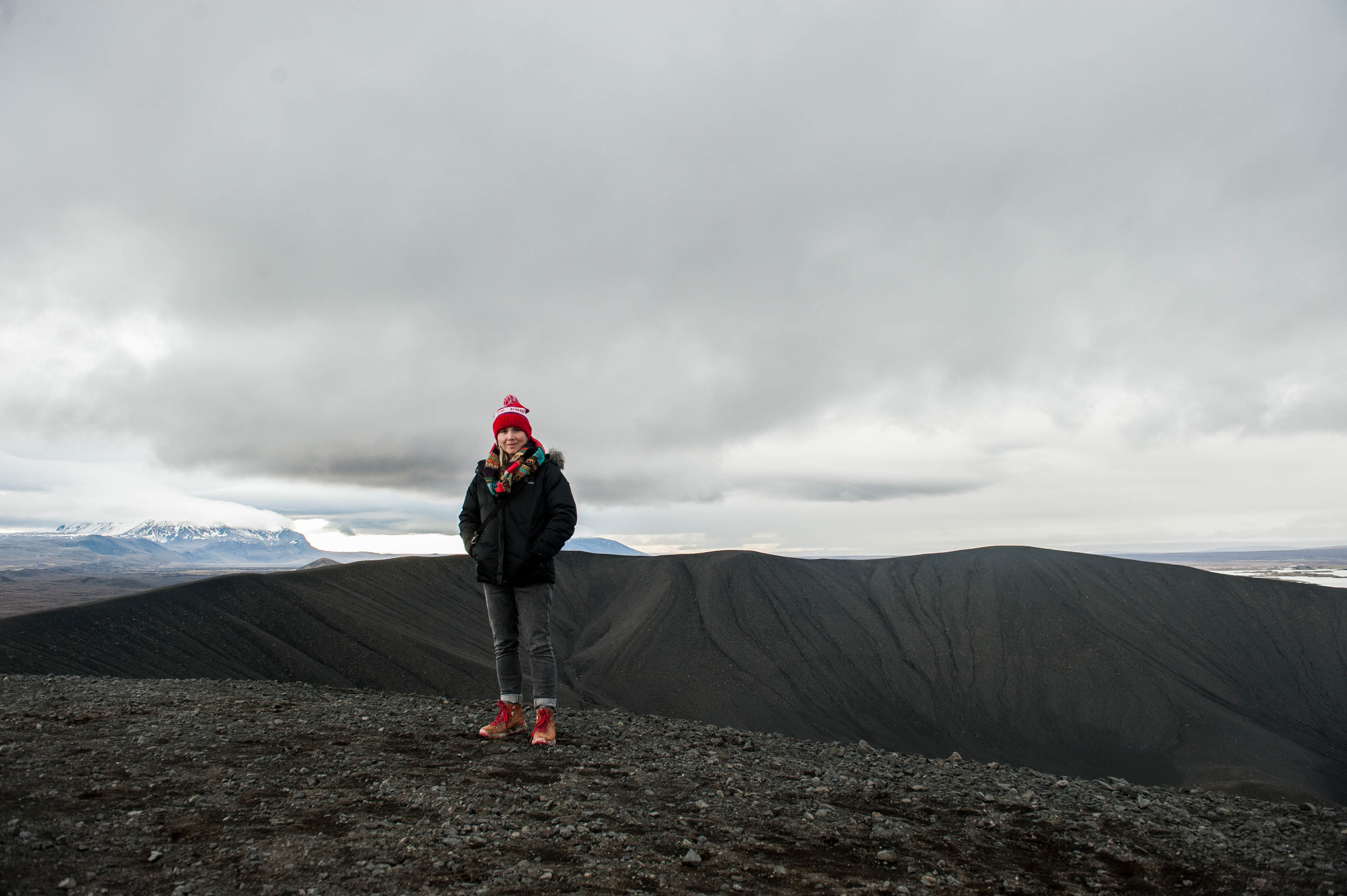 Iceland Honeymoon-74.jpg