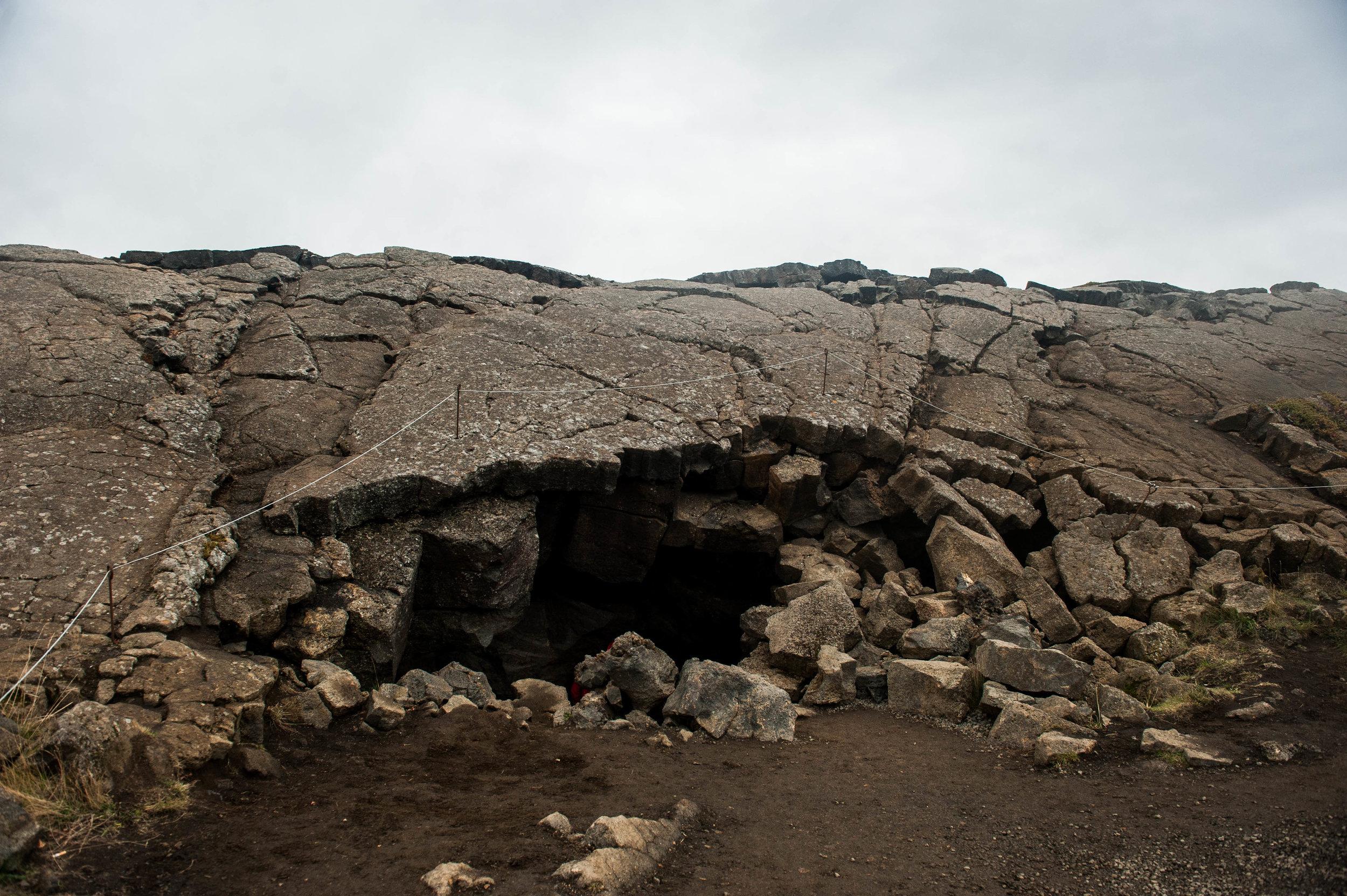 Iceland Honeymoon-77.jpg