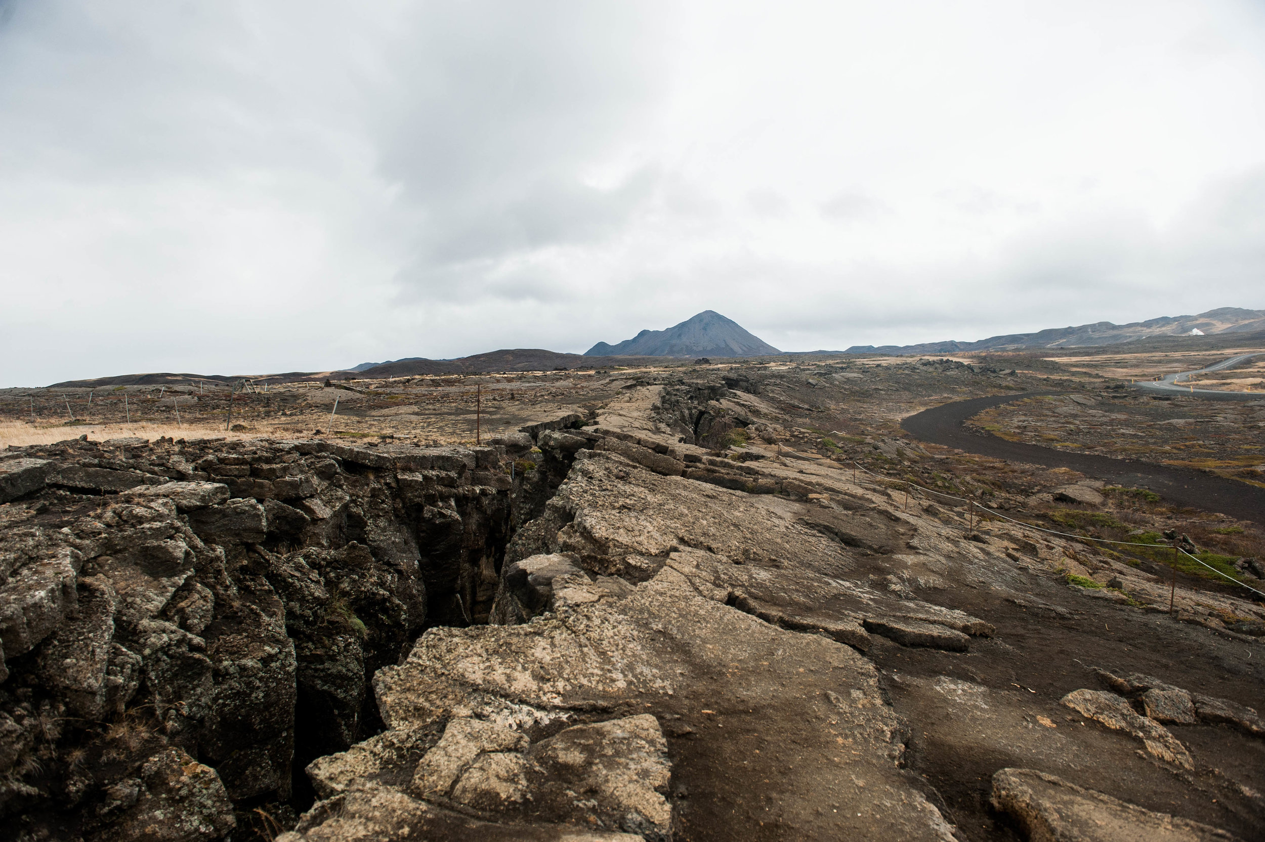 Iceland Honeymoon-78.jpg