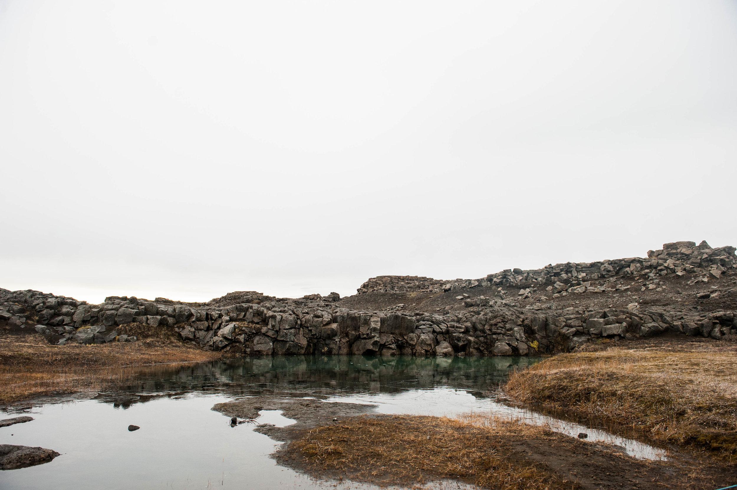 Iceland Honeymoon-79.jpg
