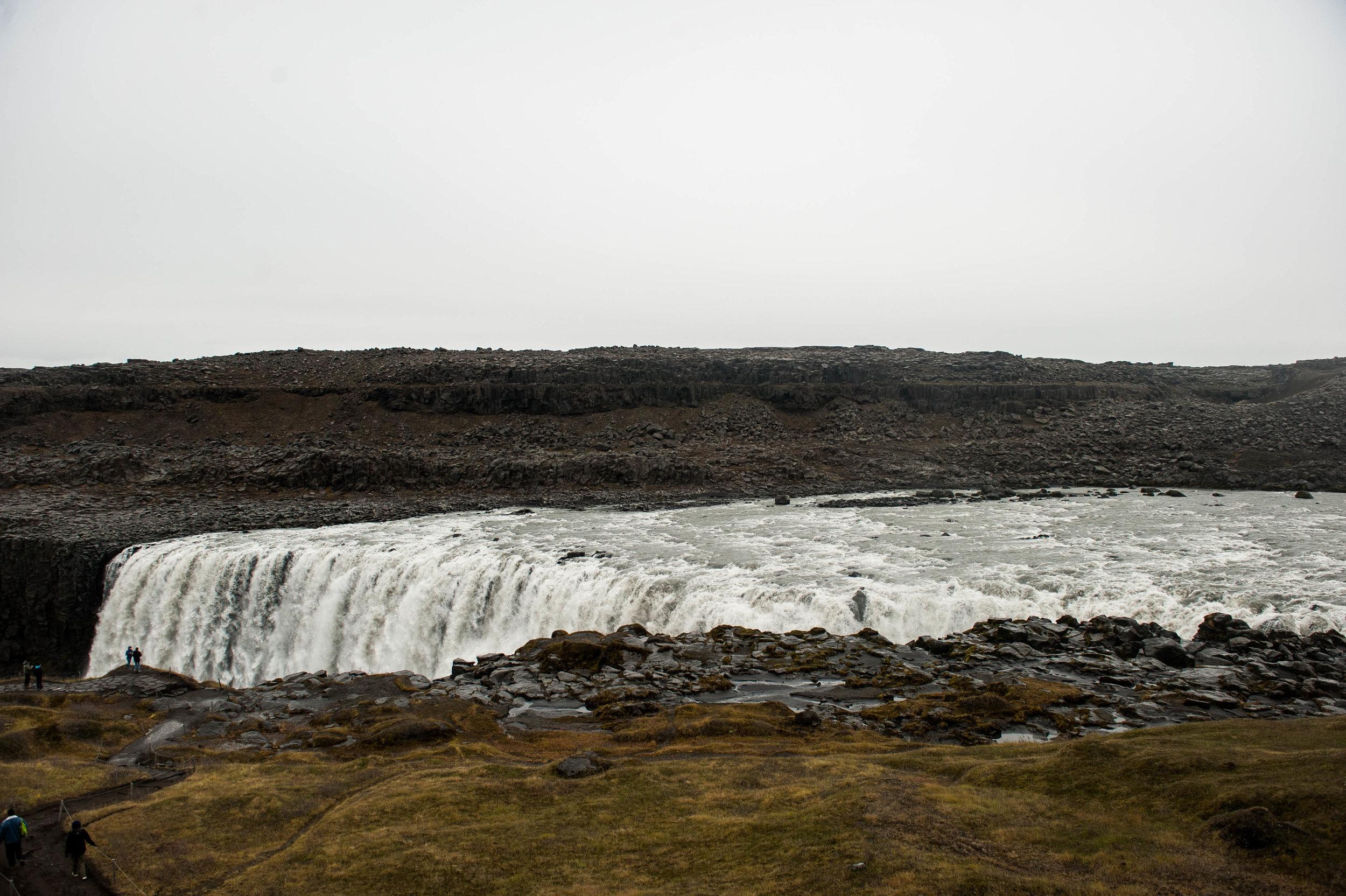 Iceland Honeymoon-80.jpg