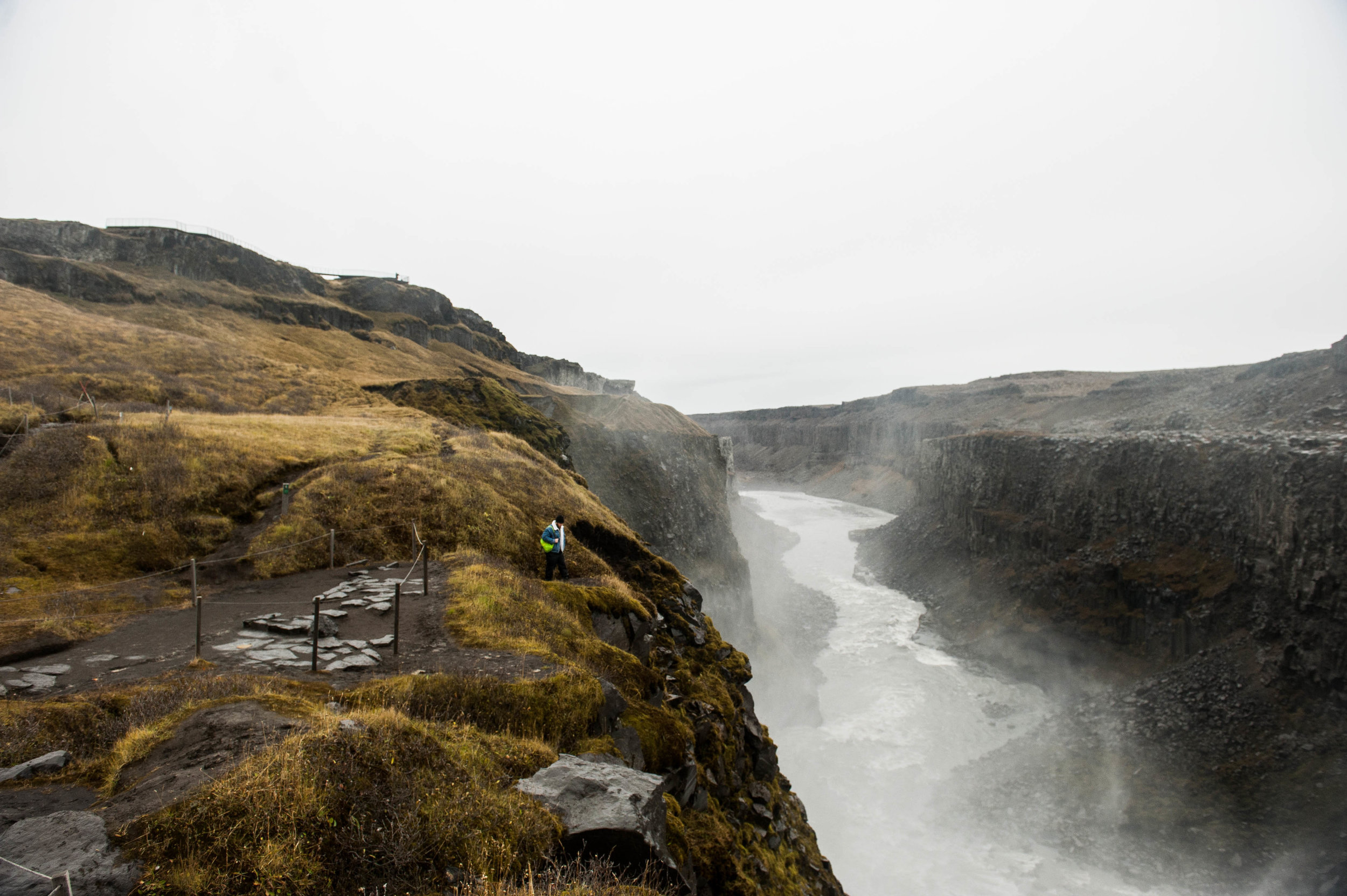Iceland Honeymoon-82.jpg