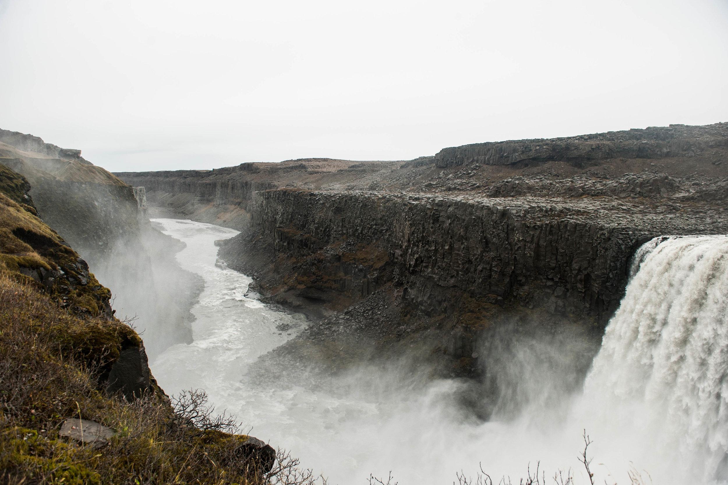 Iceland Honeymoon-81.jpg