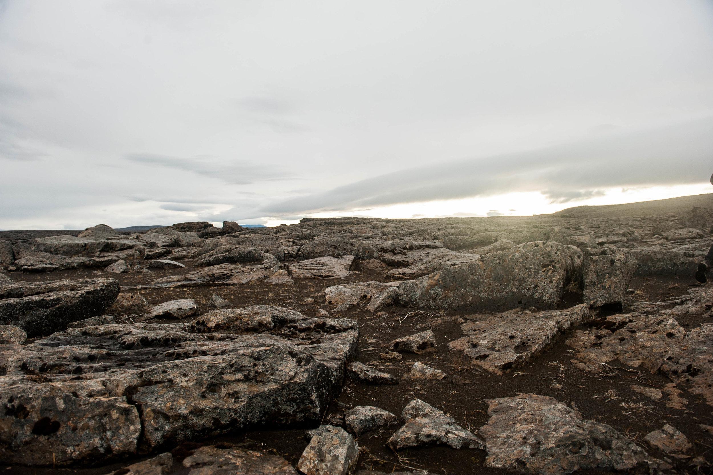 Iceland Honeymoon-83.jpg