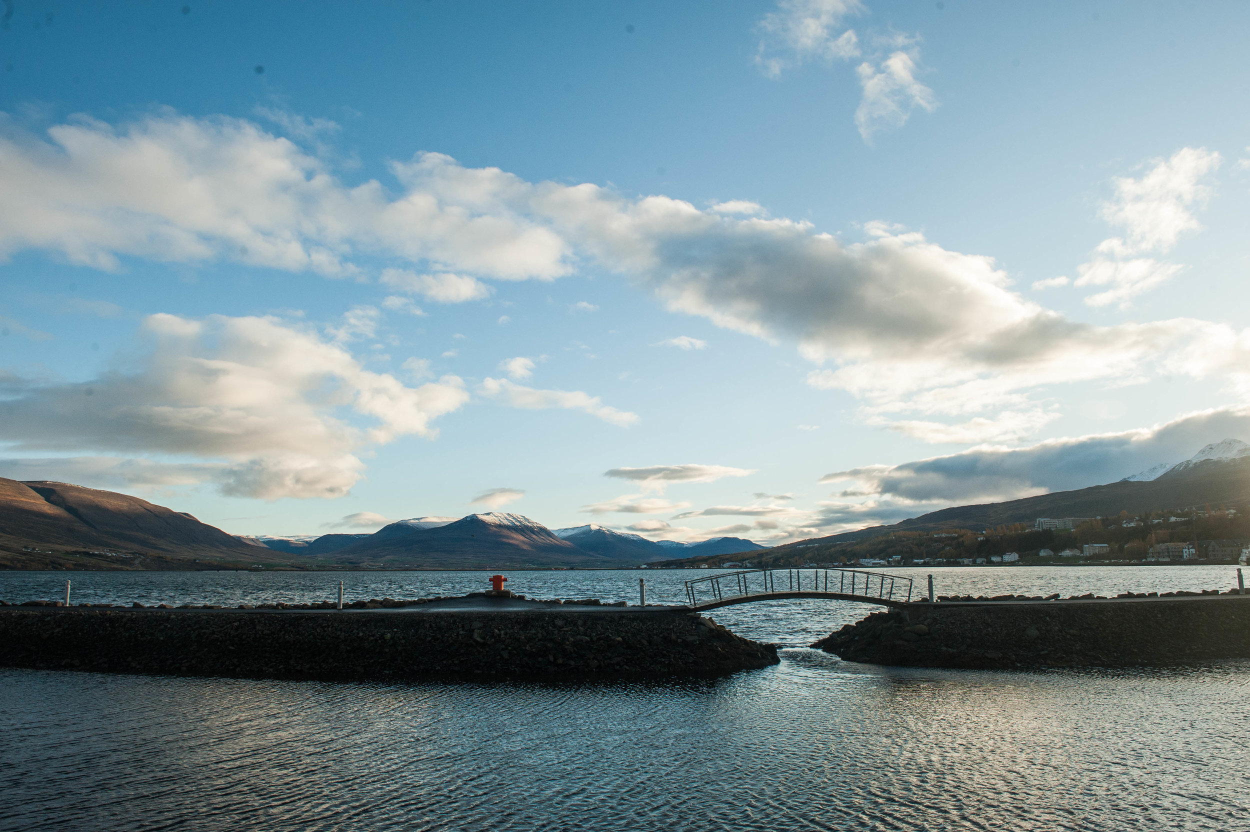 Iceland Honeymoon-85.jpg