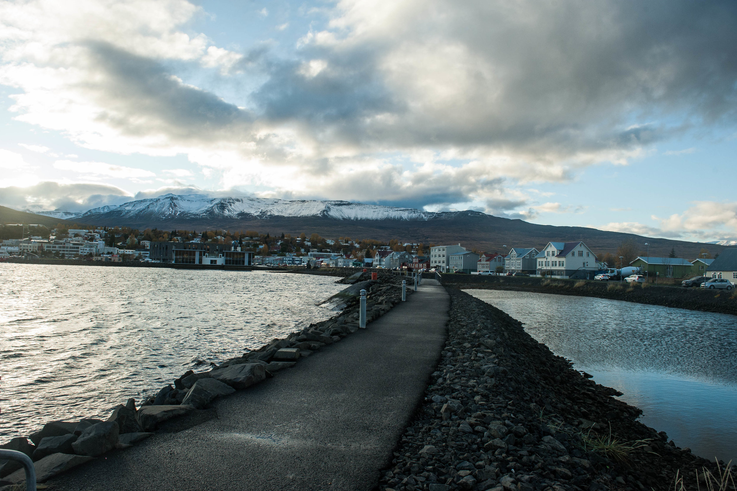 Iceland Honeymoon-86.jpg