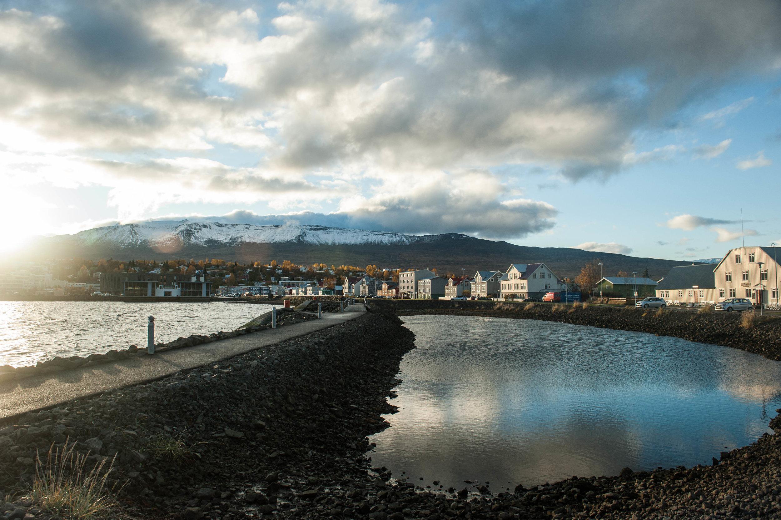 Iceland Honeymoon-88.jpg