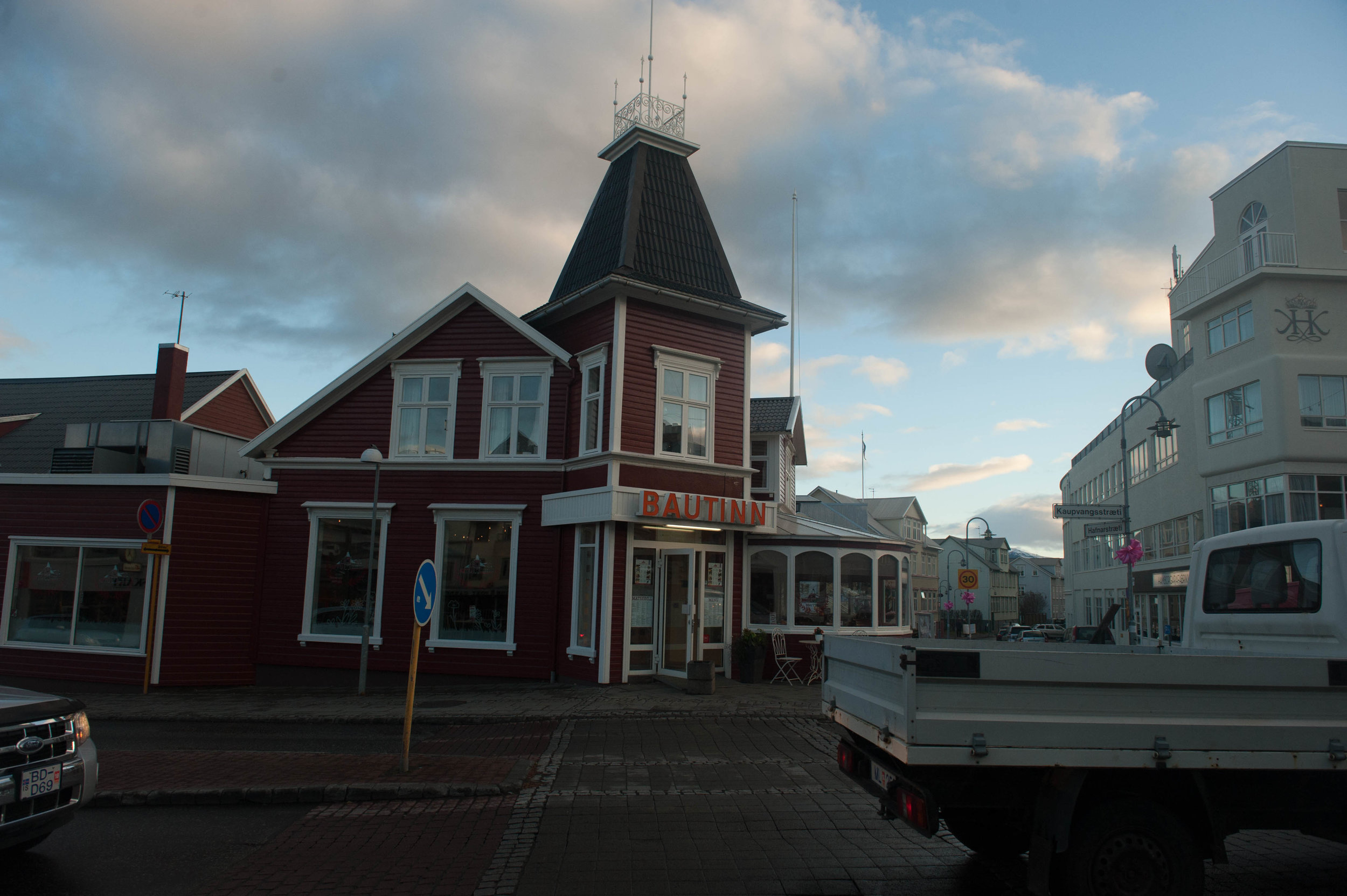 Iceland Honeymoon-90.jpg