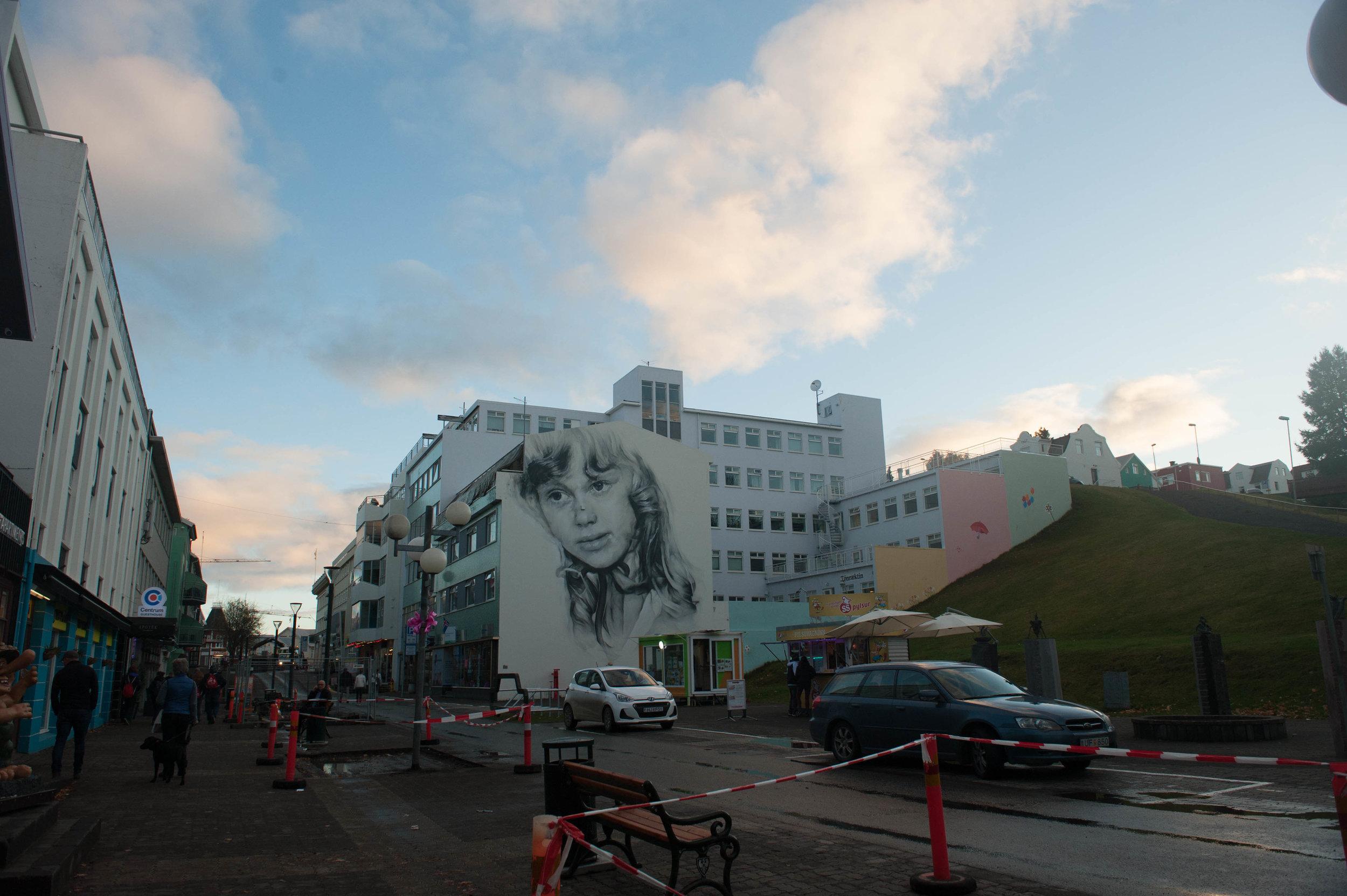 Iceland Honeymoon-92.jpg