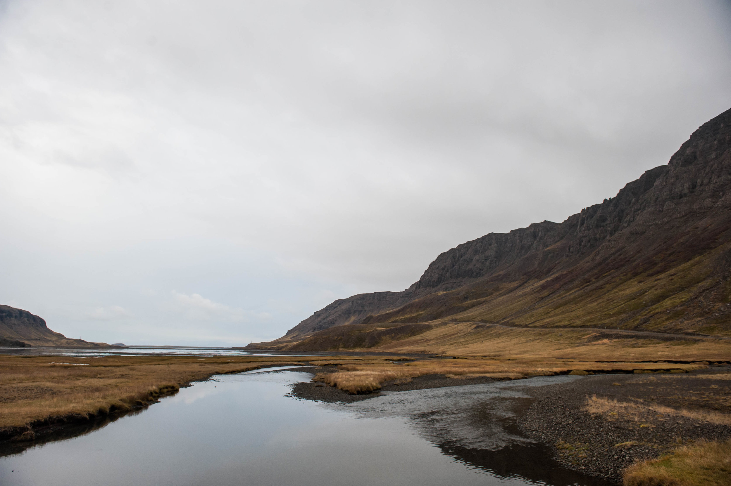 Iceland Honeymoon-100.jpg