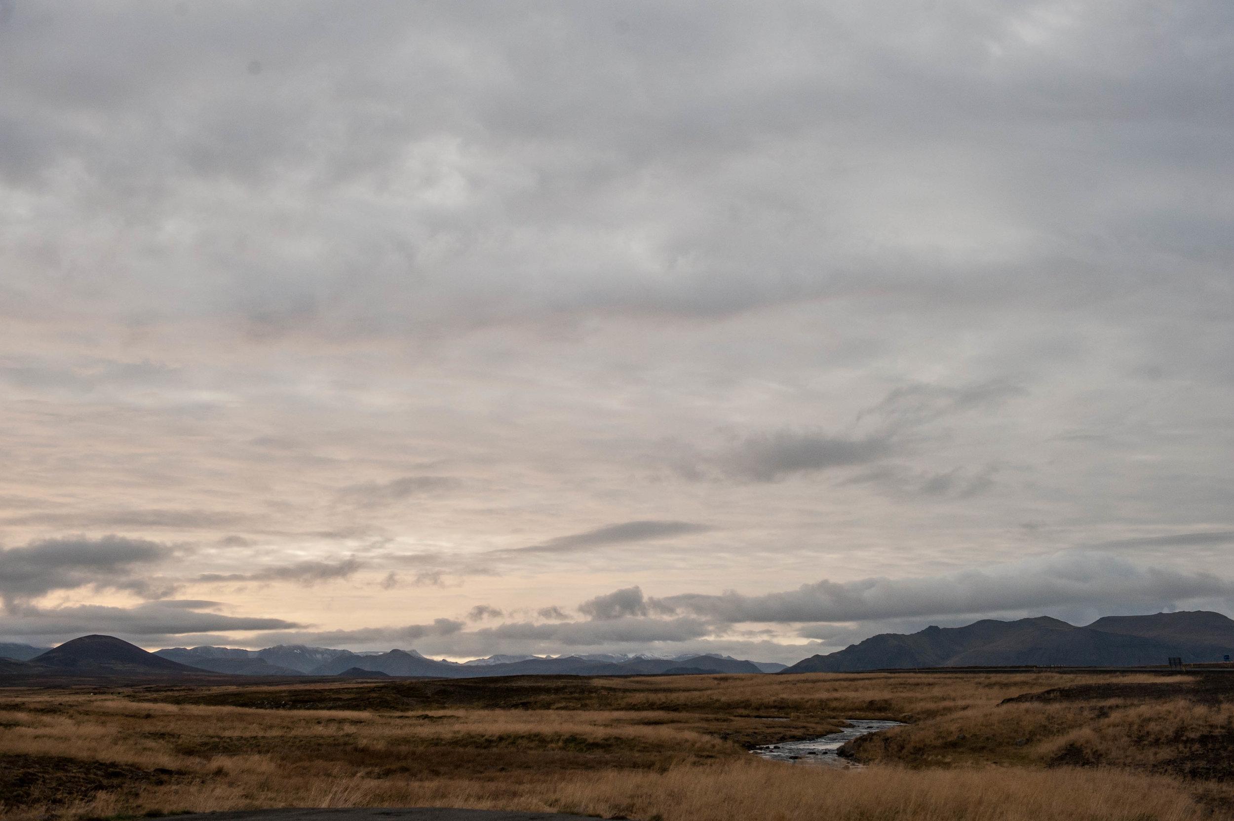 Iceland Honeymoon-101.jpg