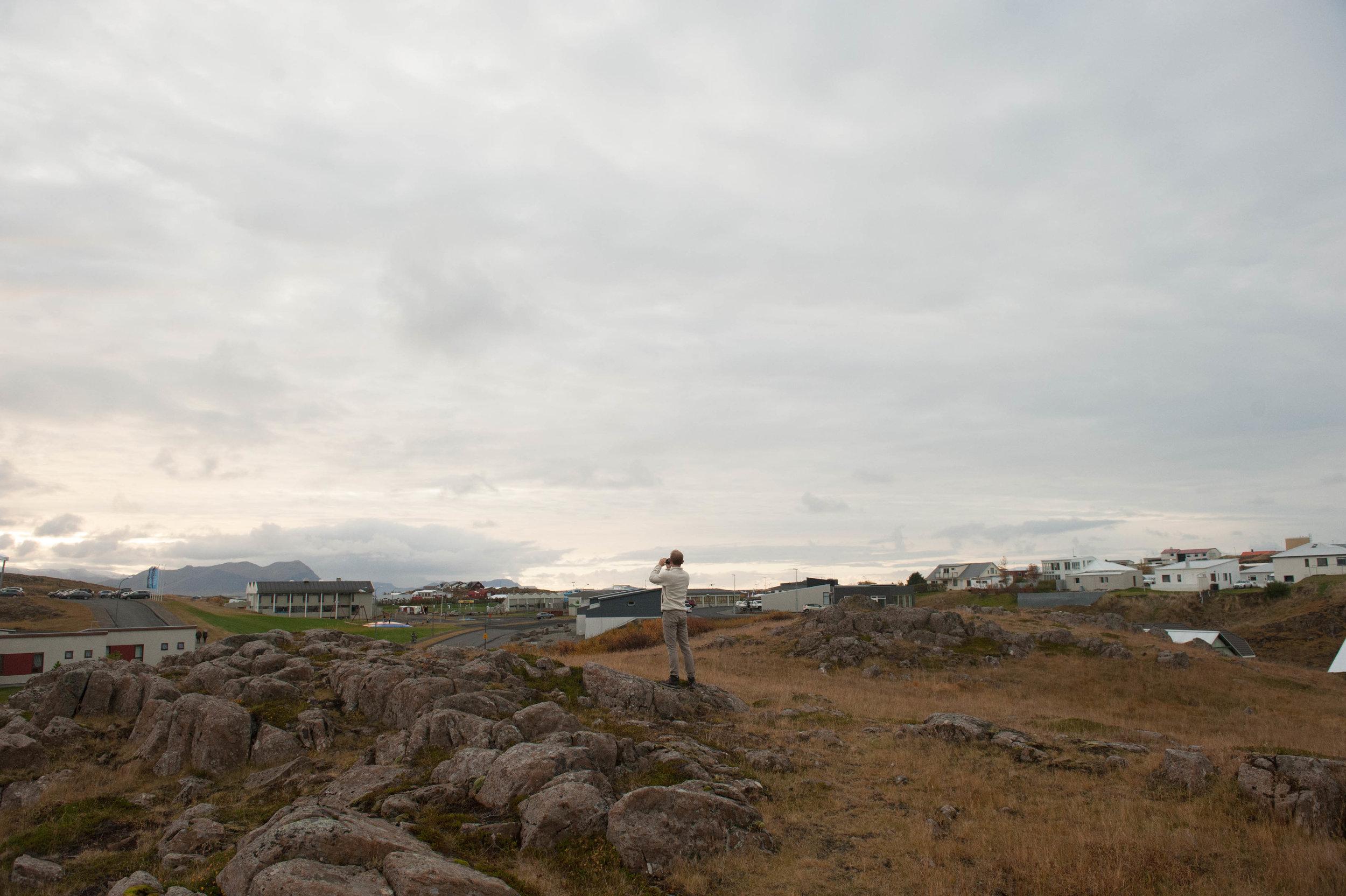 Iceland Honeymoon-103.jpg