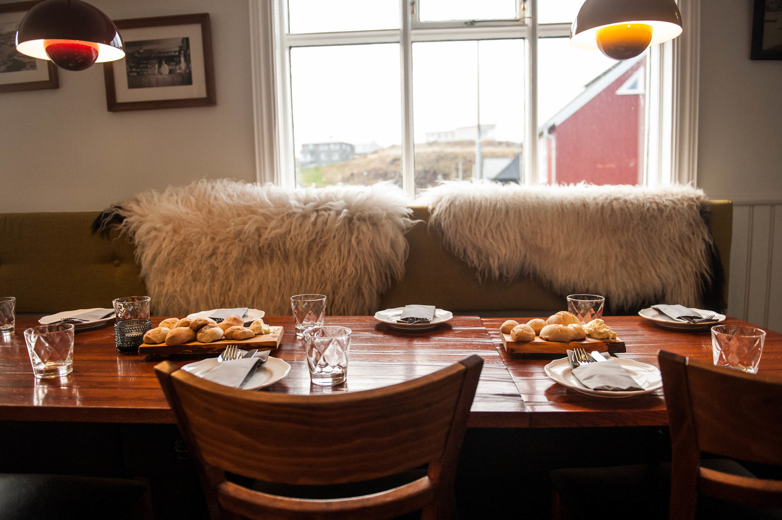 Iceland Honeymoon-104.jpg