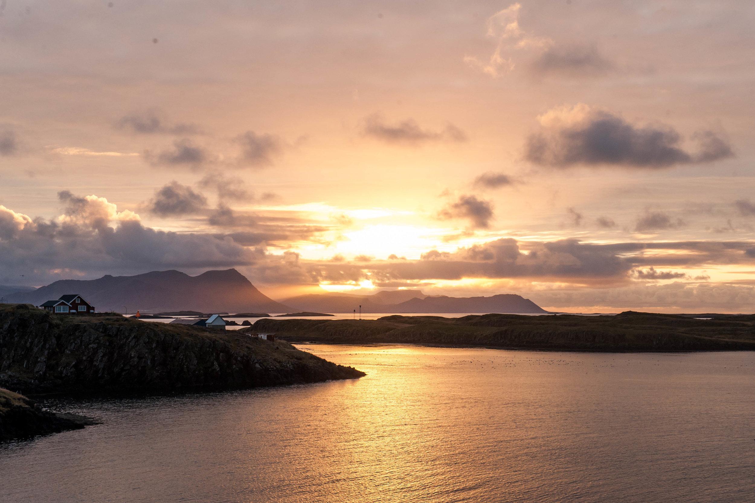 Iceland Honeymoon-108.jpg