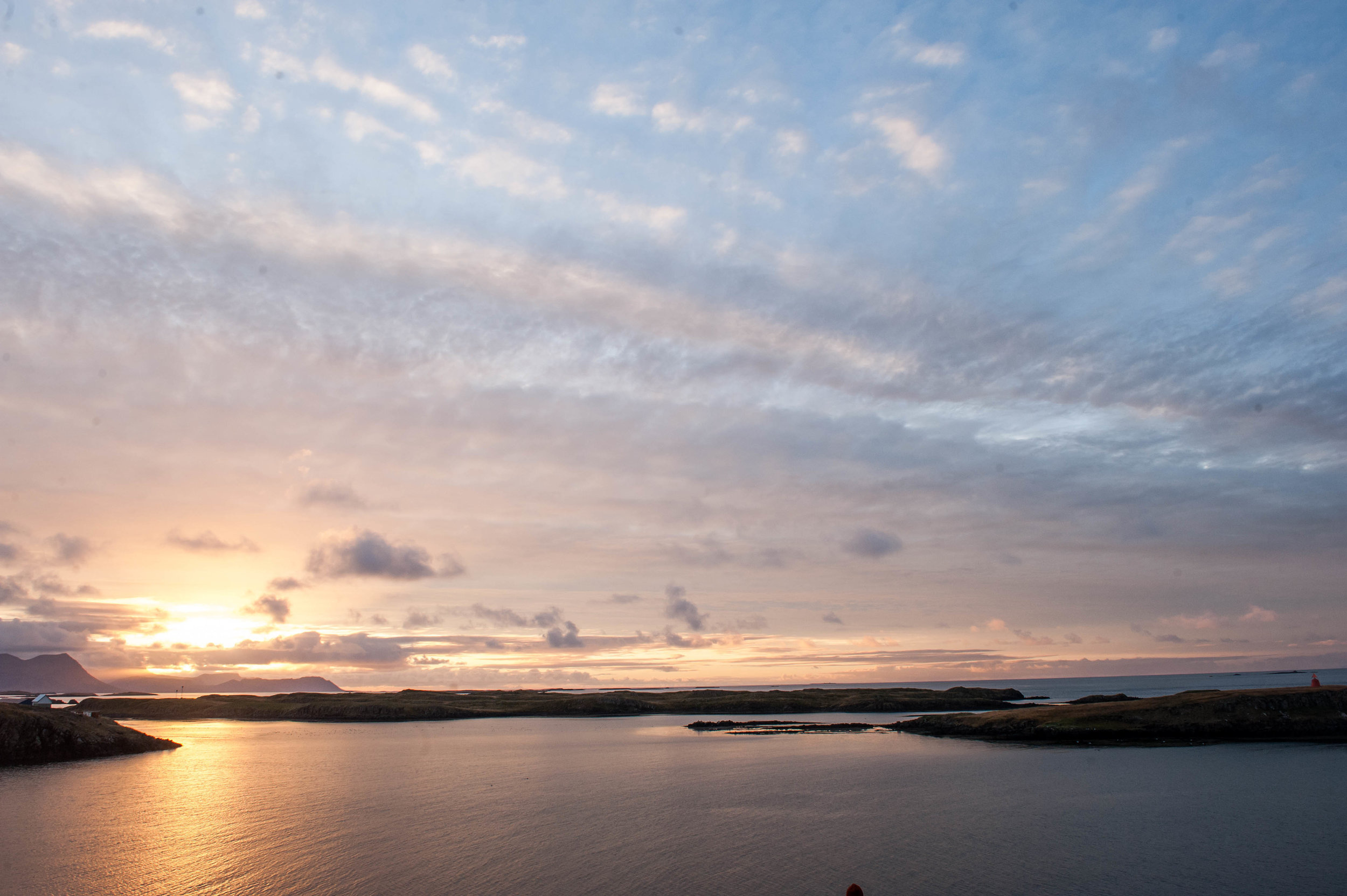 Iceland Honeymoon-109.jpg