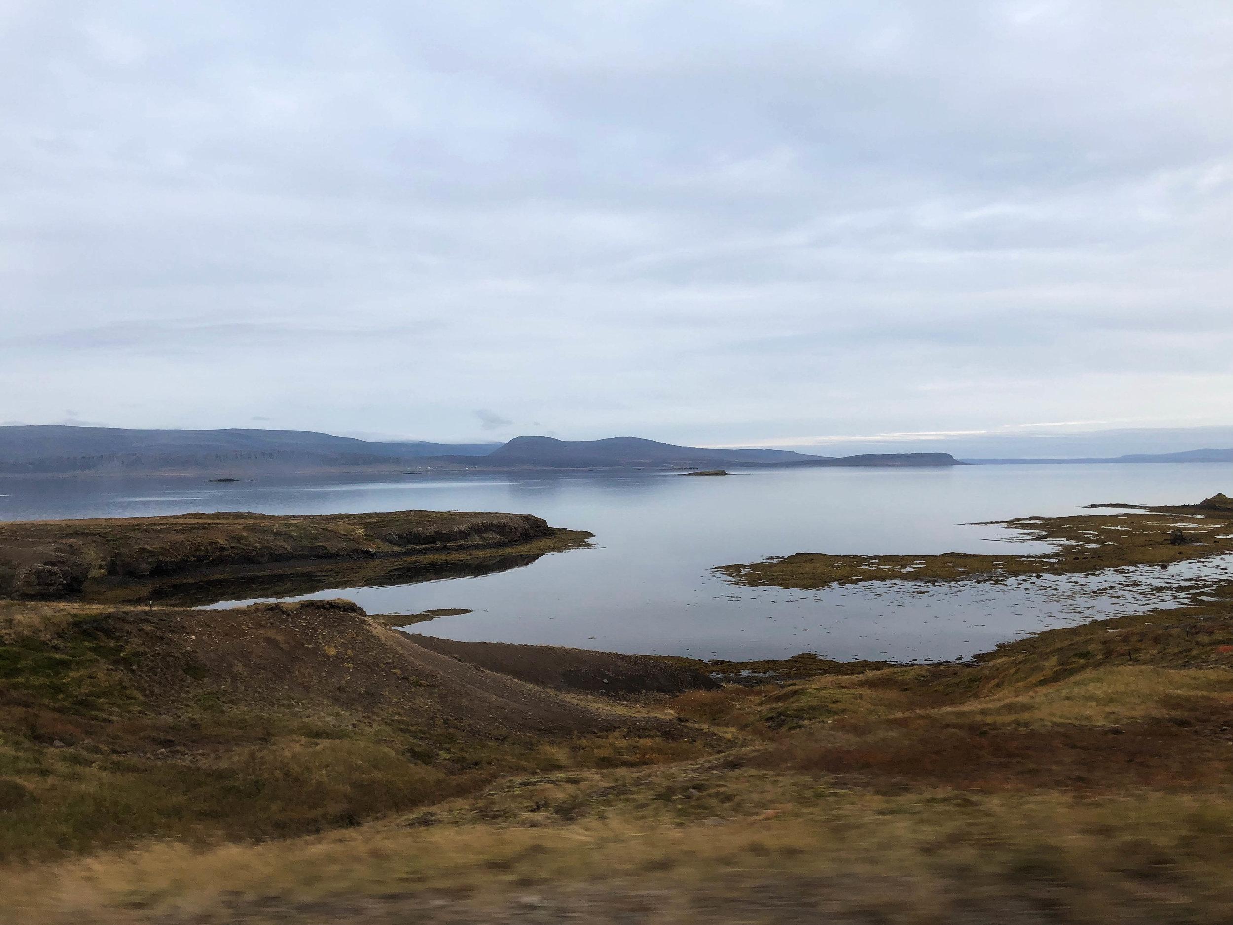 Iceland Honeymoon-113.jpg