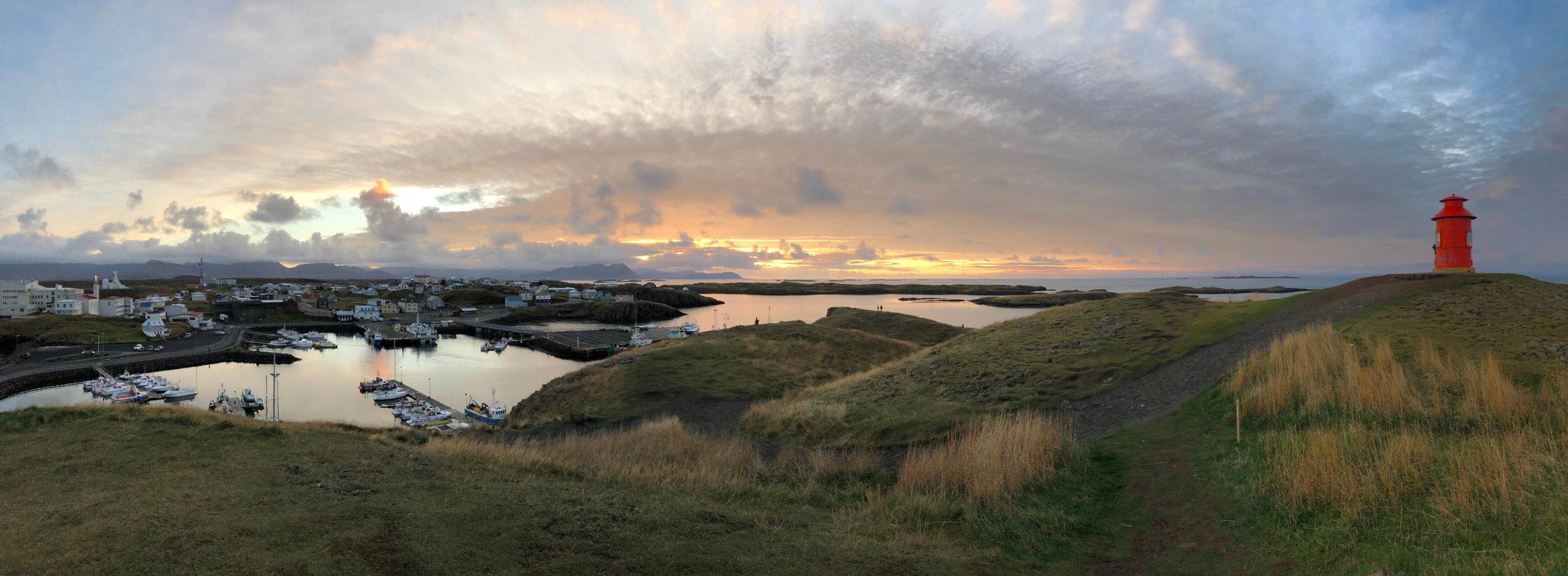 Iceland Honeymoon-110.jpg