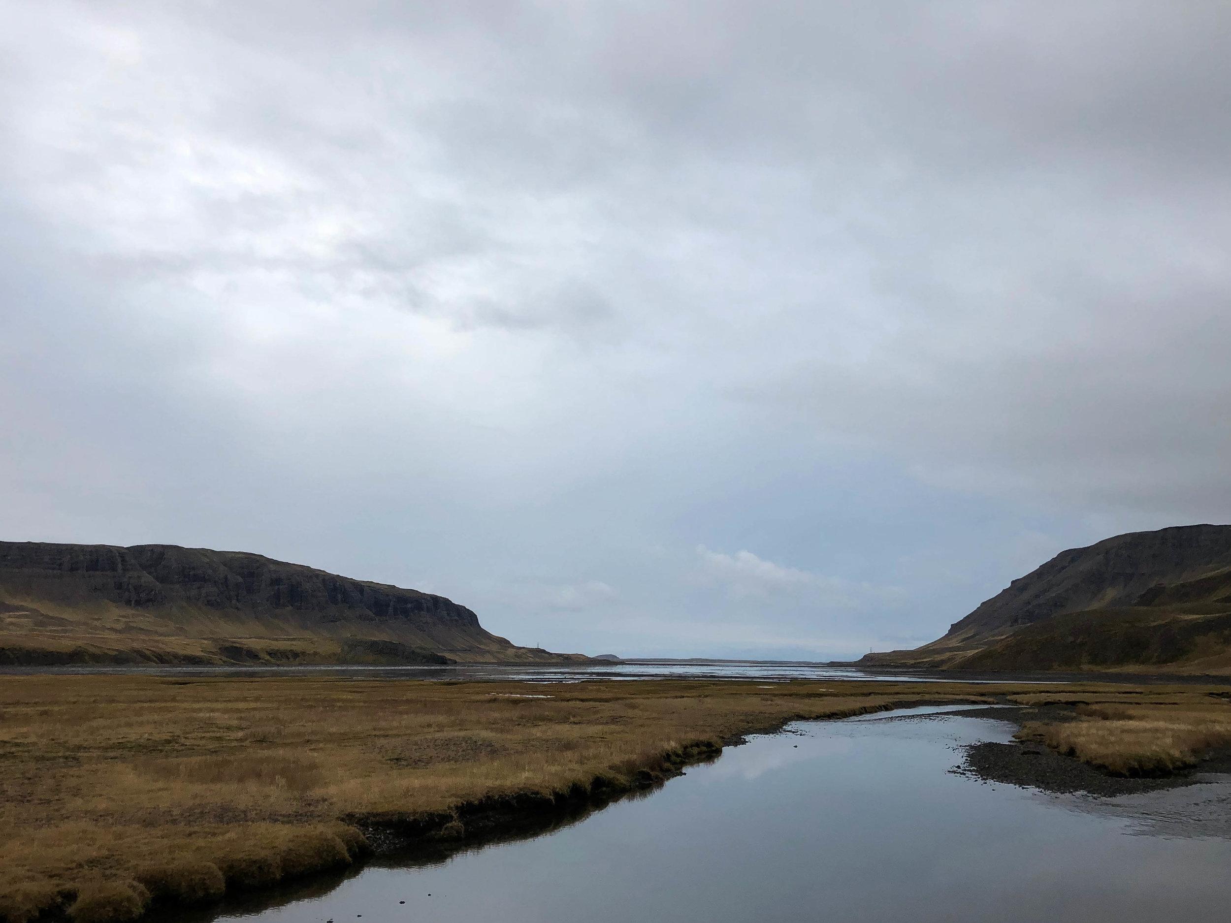 Iceland Honeymoon-116.jpg