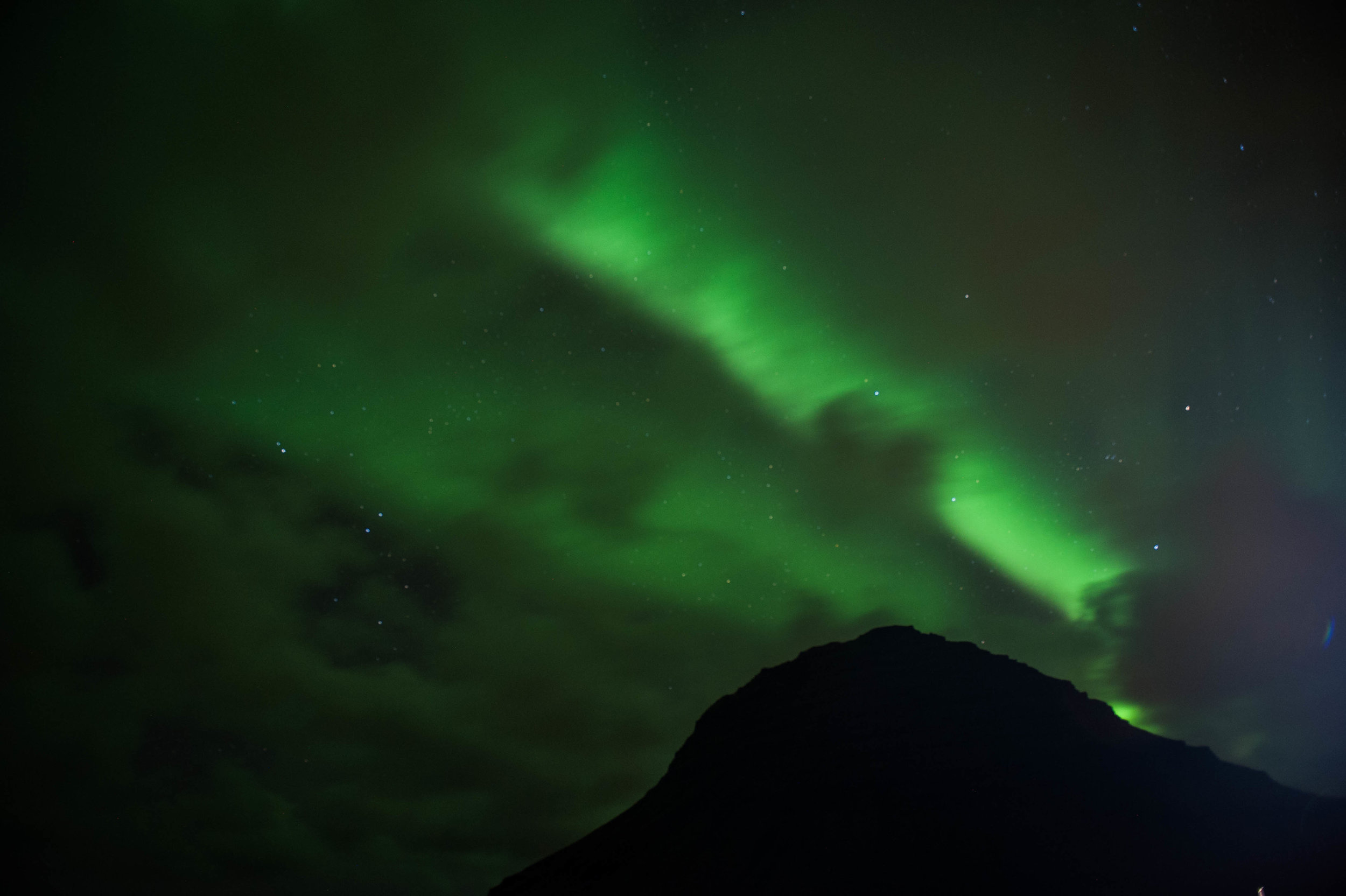 Iceland Honeymoon-118.jpg