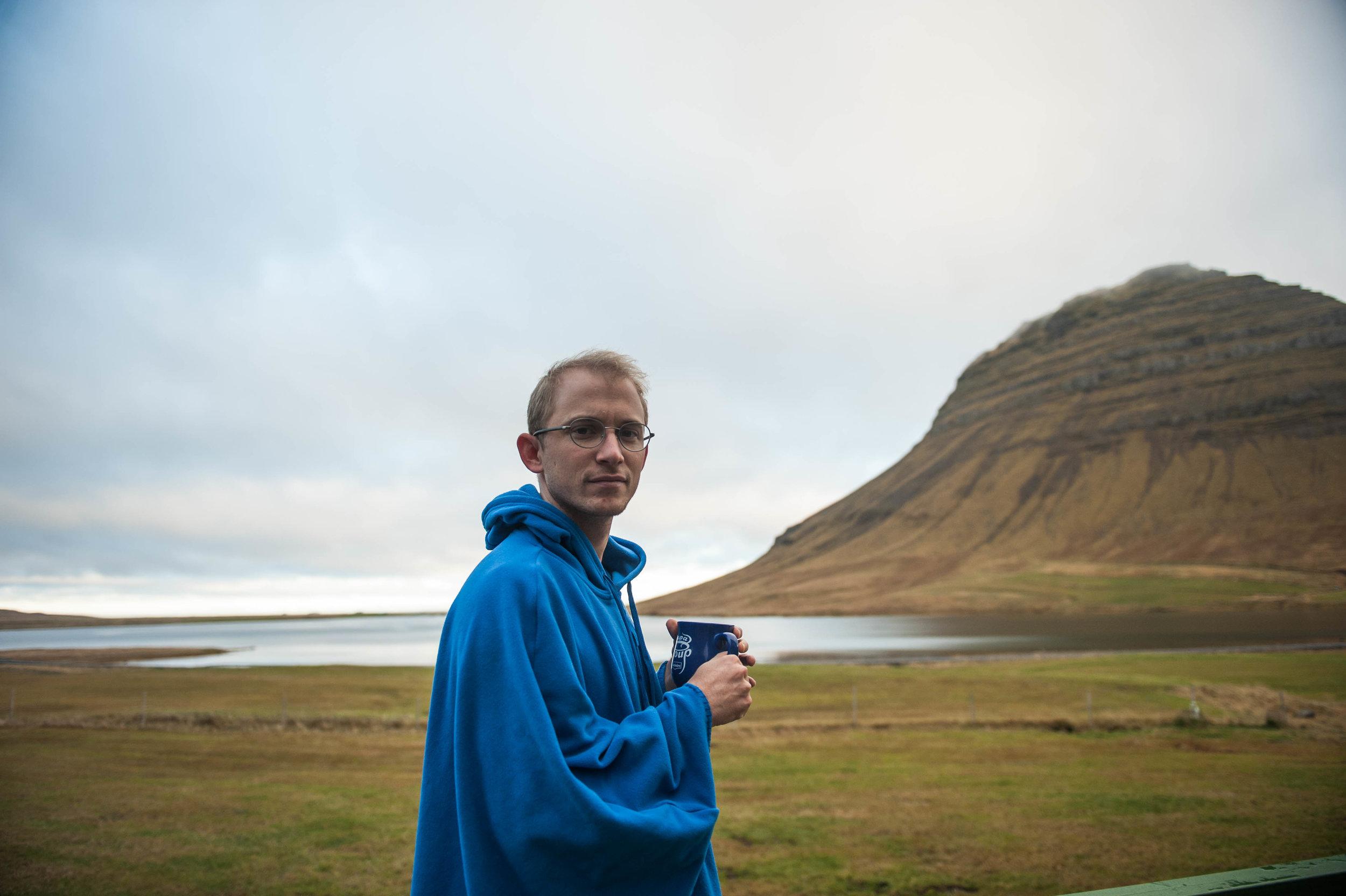 Iceland Honeymoon-119.jpg