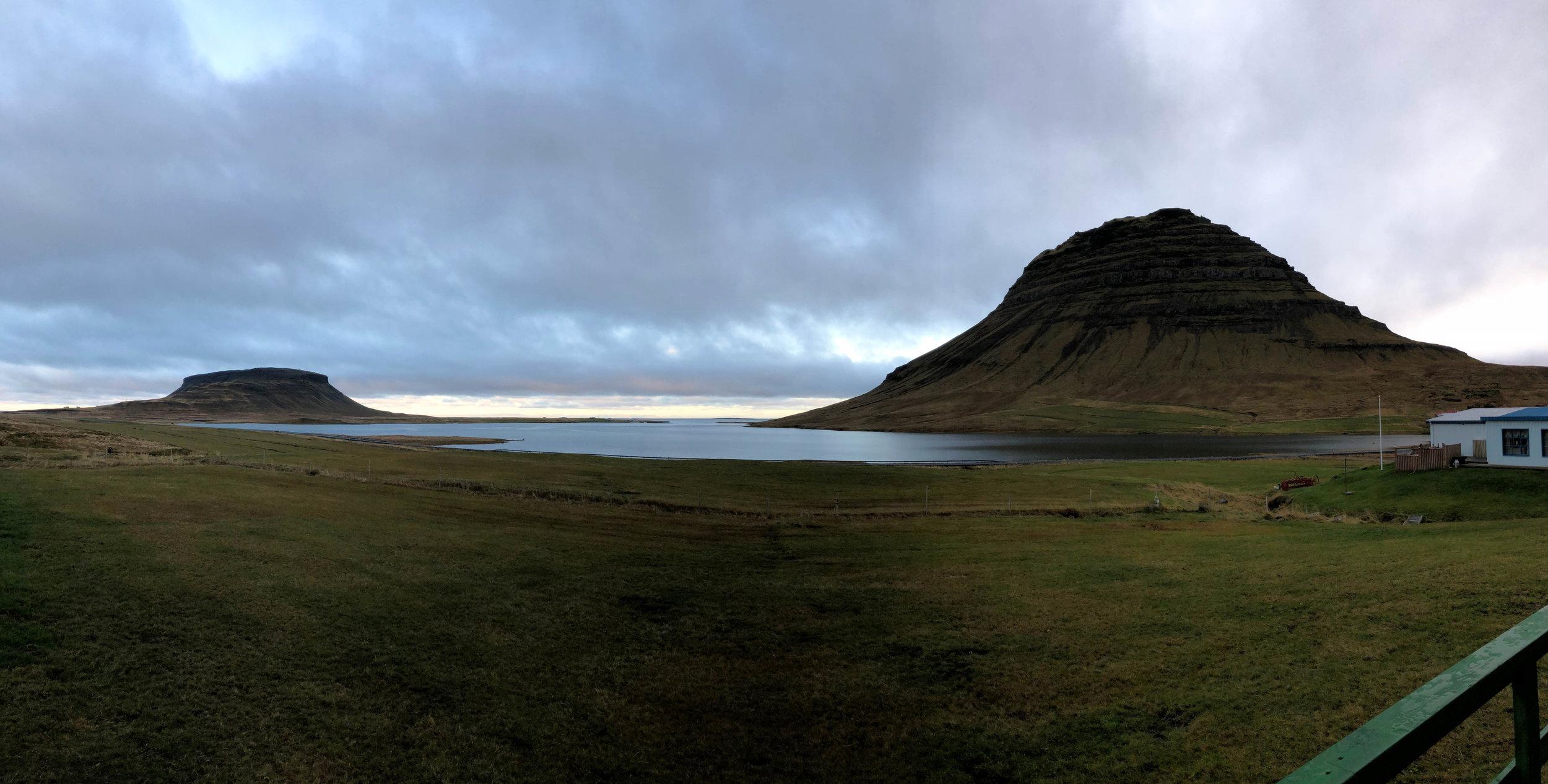Iceland Honeymoon-120.jpg