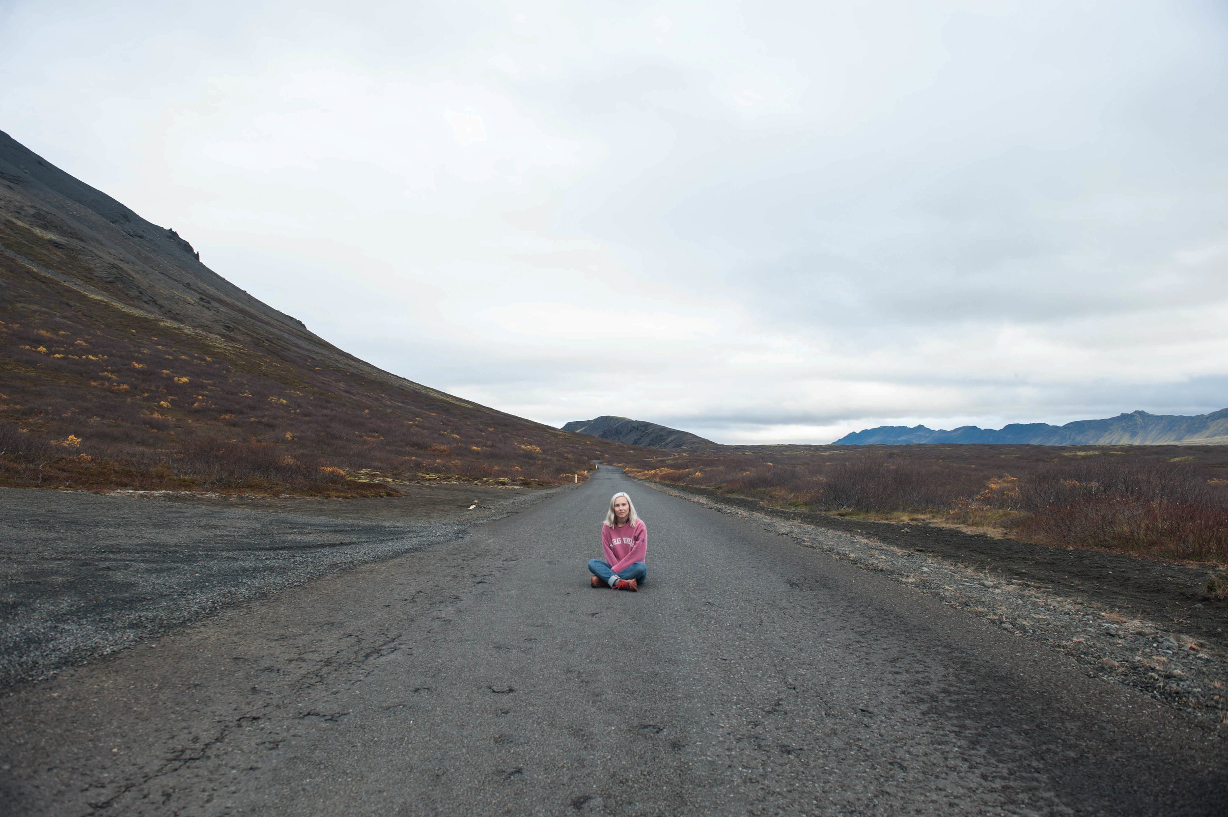 Iceland Honeymoon-122.jpg