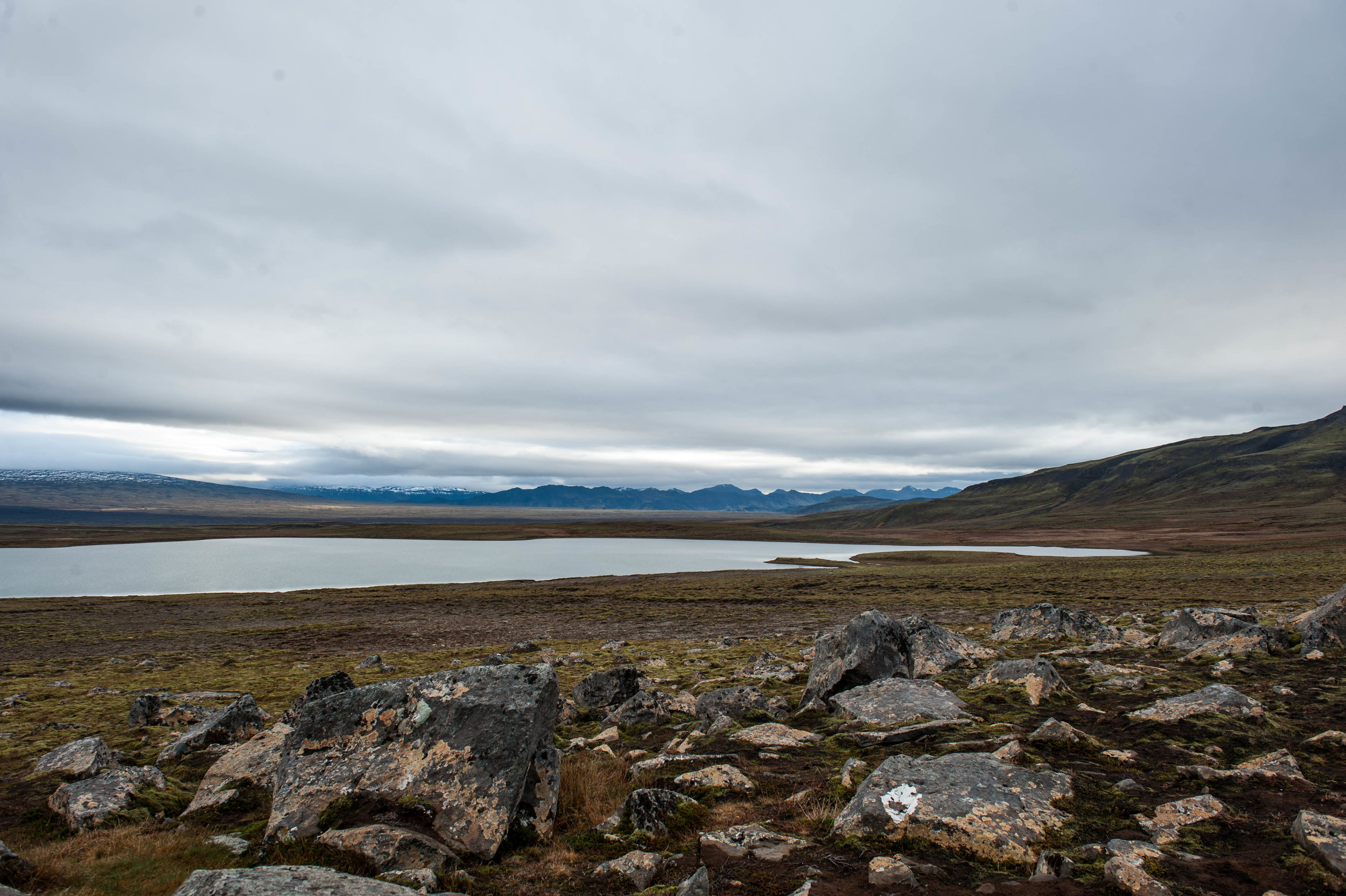 Iceland Honeymoon-121.jpg