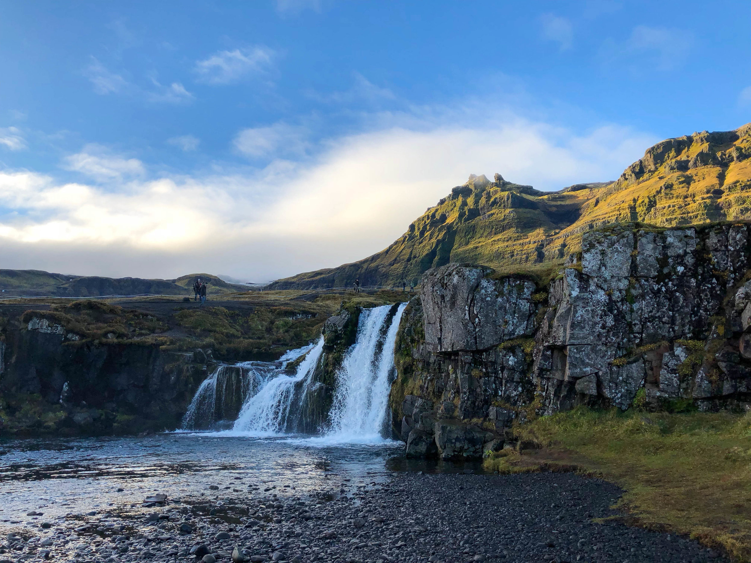 Iceland Honeymoon-124.jpg