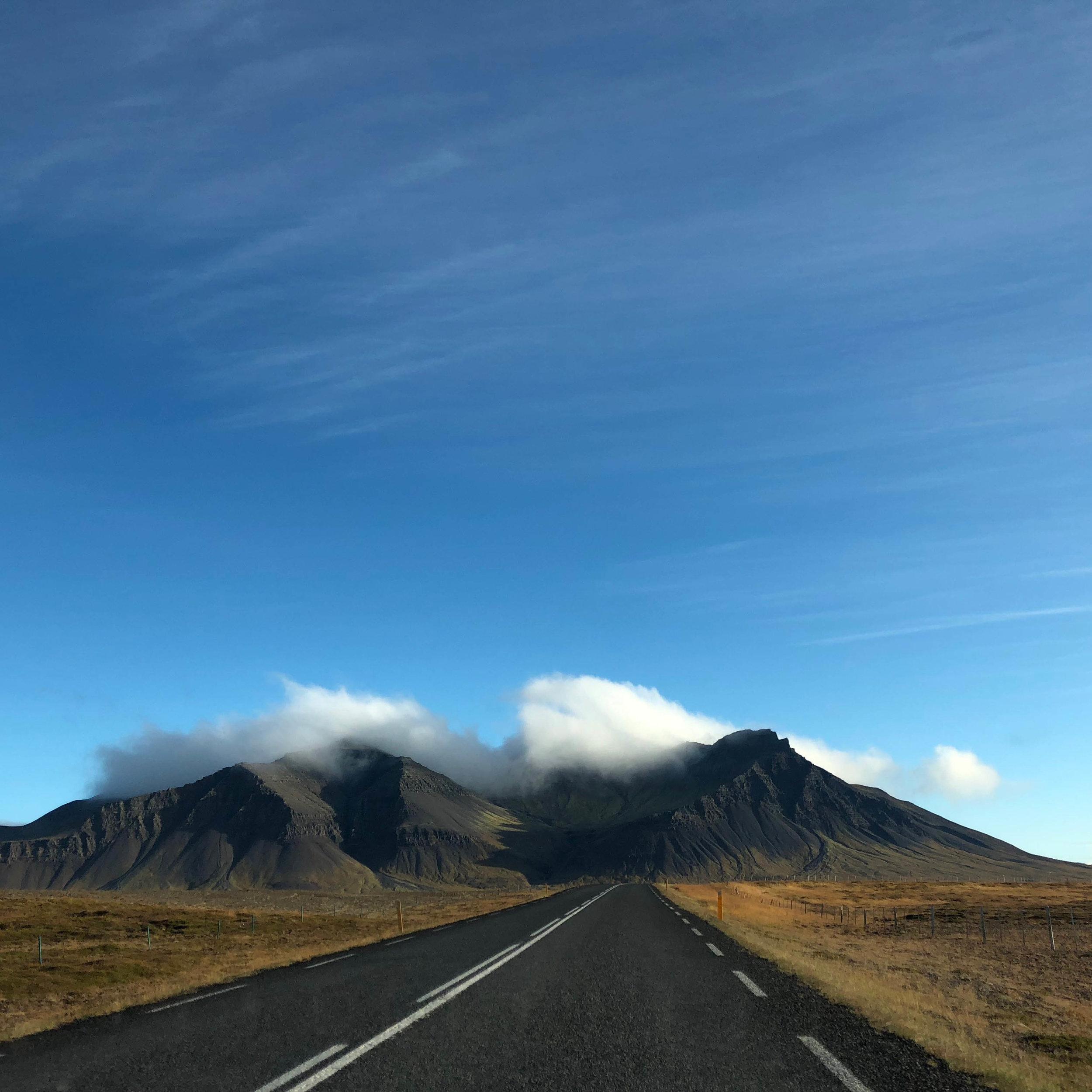 Iceland Honeymoon-126.jpg
