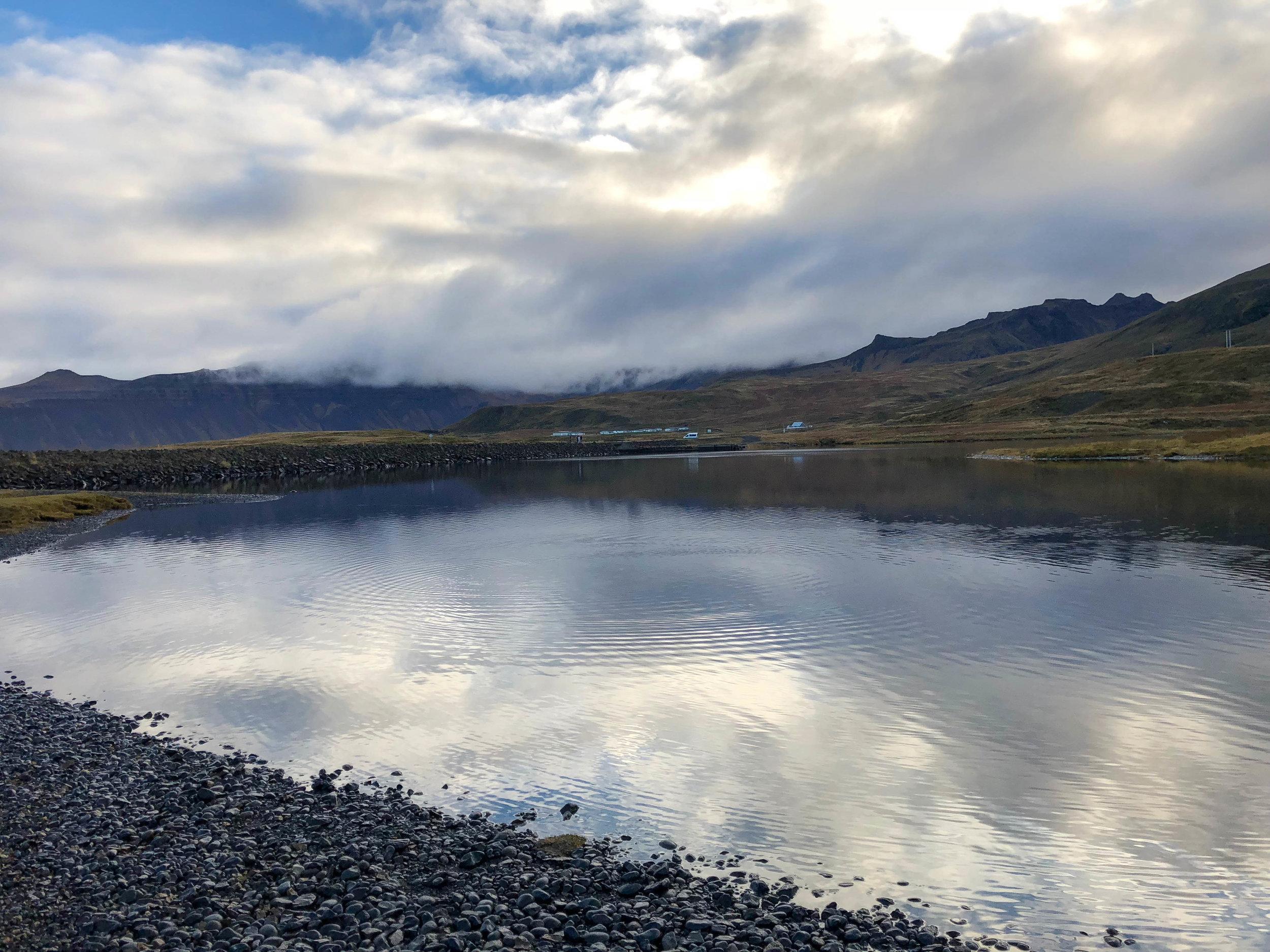 Iceland Honeymoon-125.jpg