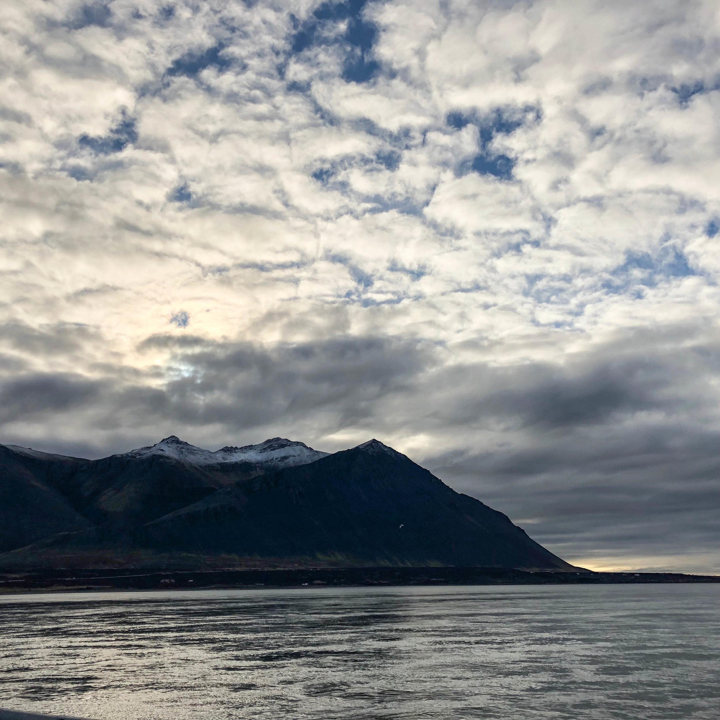 Iceland Honeymoon-127.jpg
