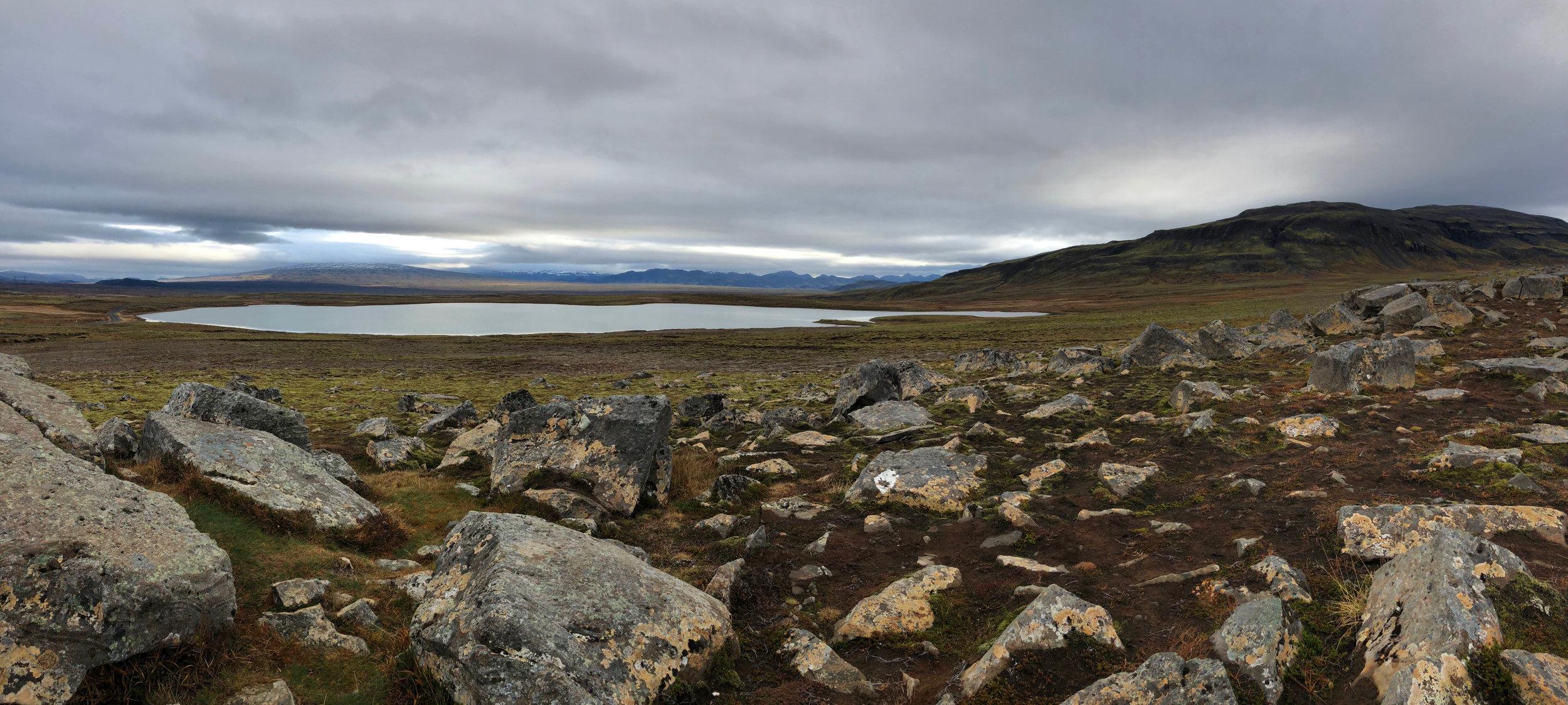 Iceland Honeymoon-128.jpg