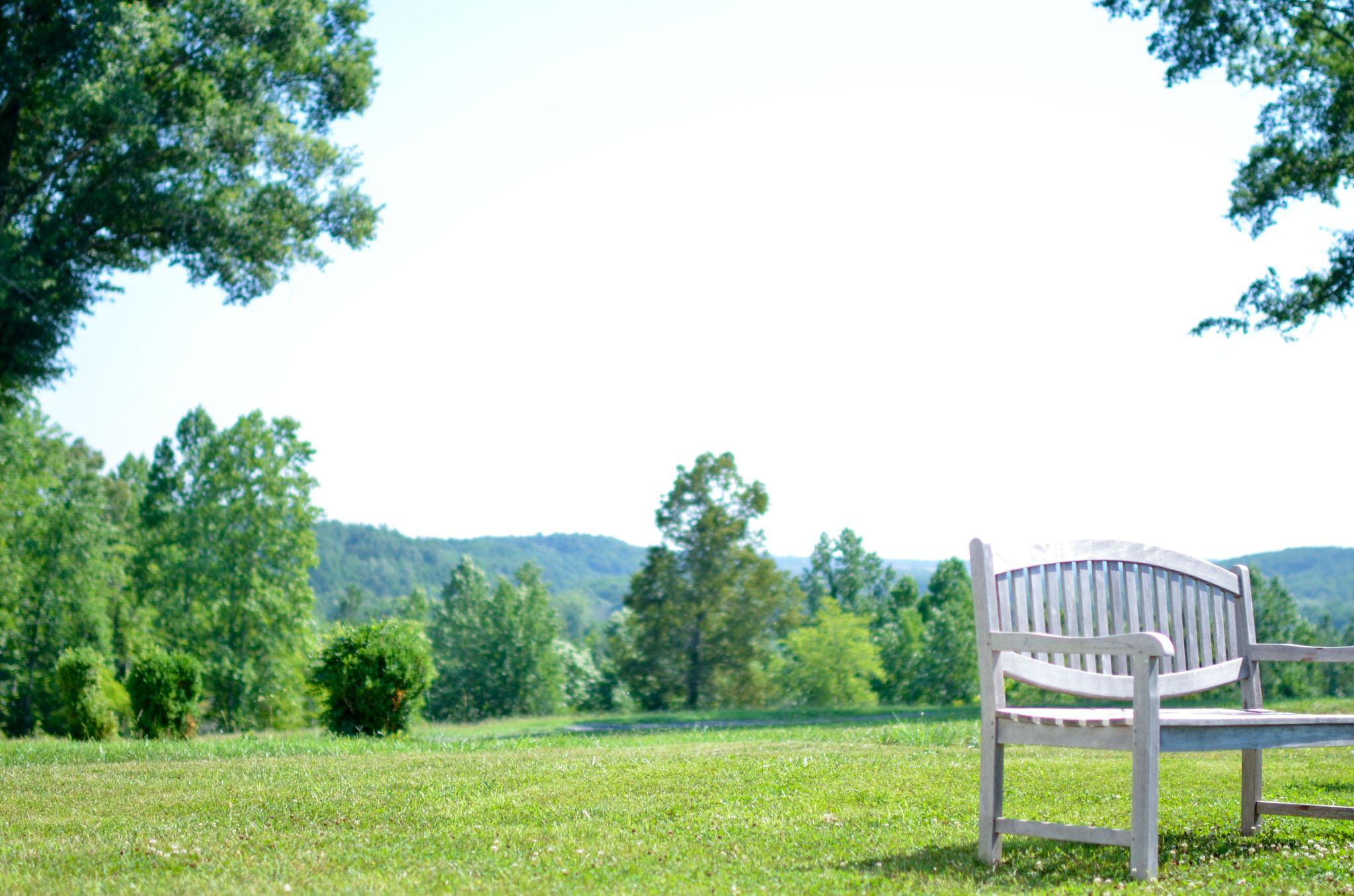 Web_Avon Hill_102.jpg