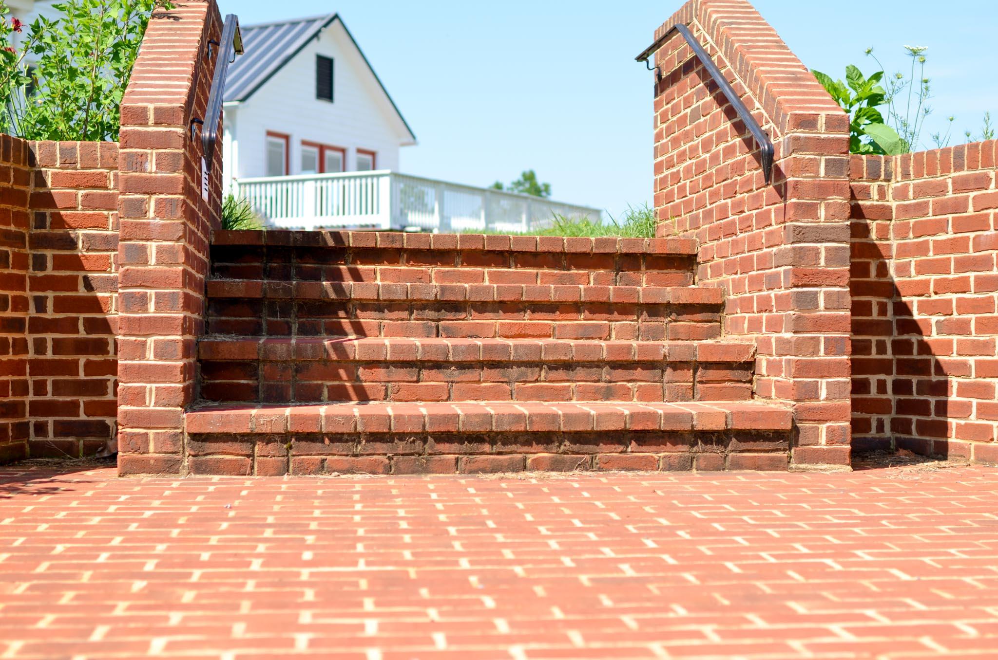 Web_Avon Hill_19.jpg