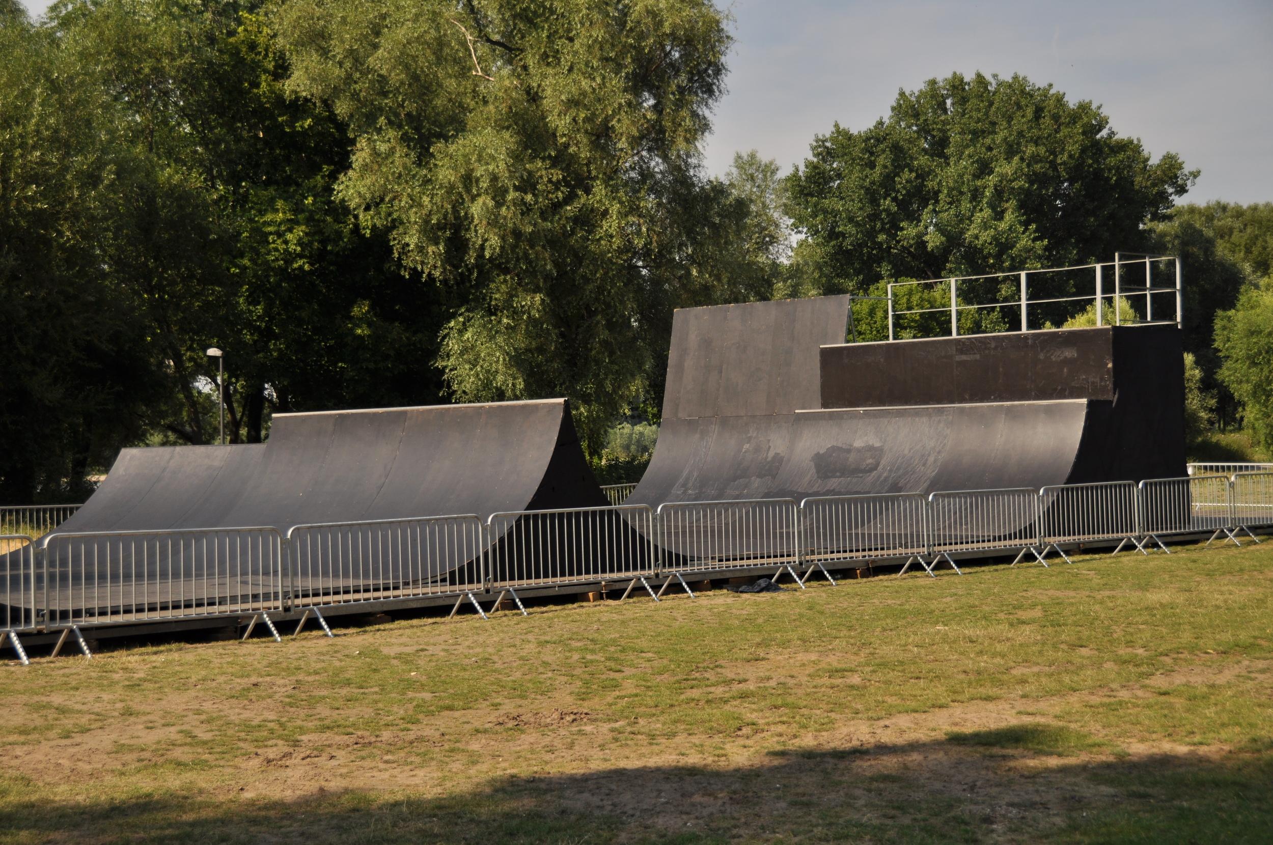 localpark-peter-jandt-superramp