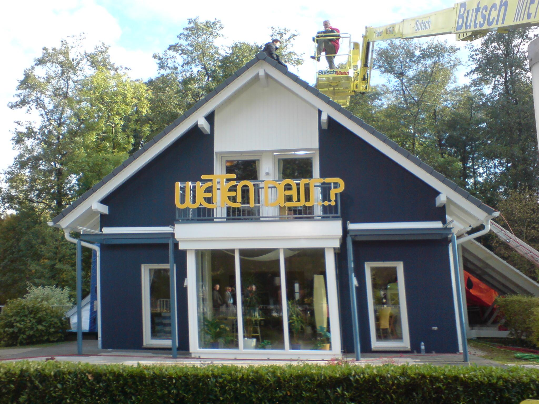 localpark-peter-jandt-wetten-dass