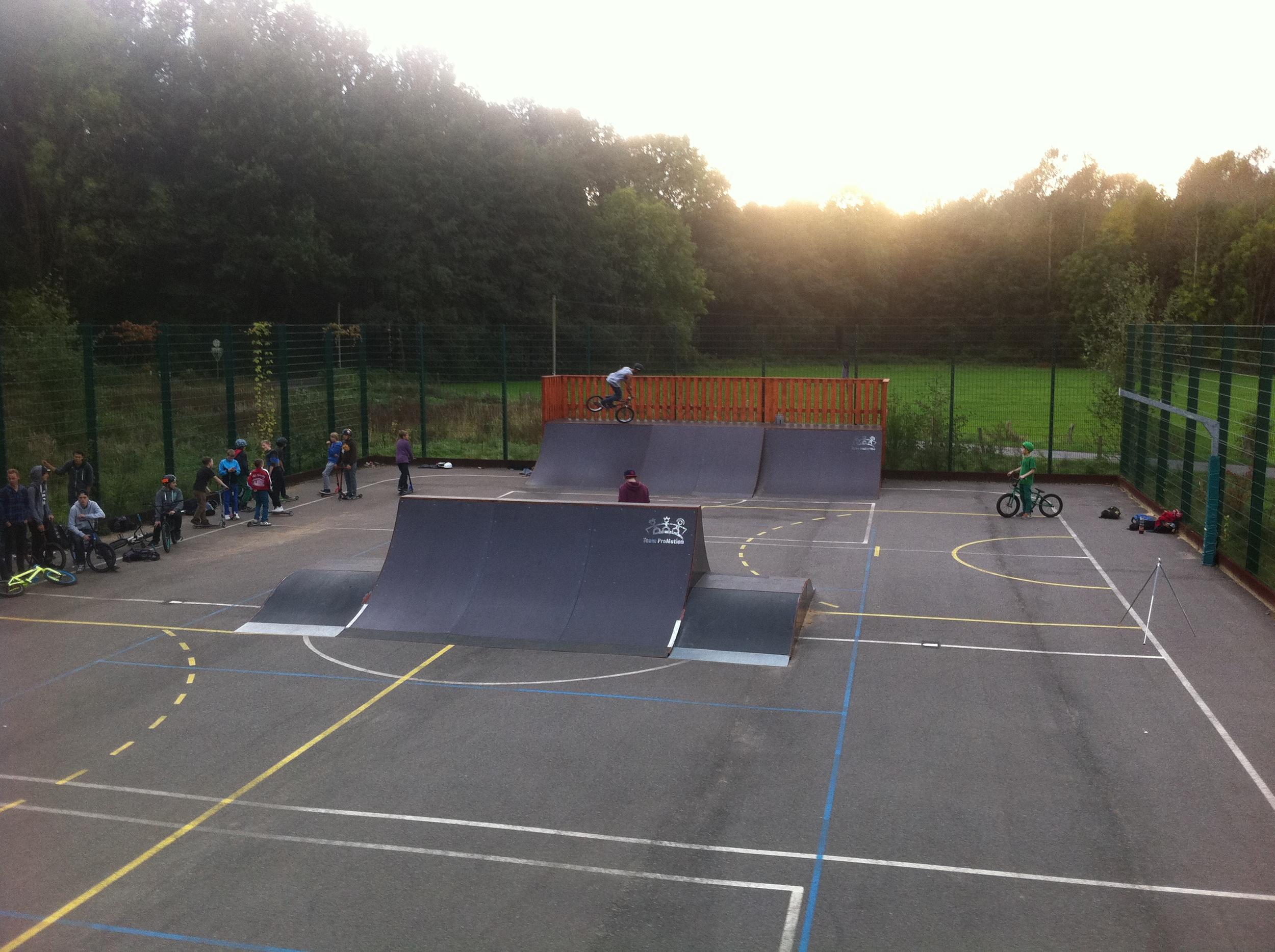 localpark-peter-jandt-bike-und-skateanlage-erkrath