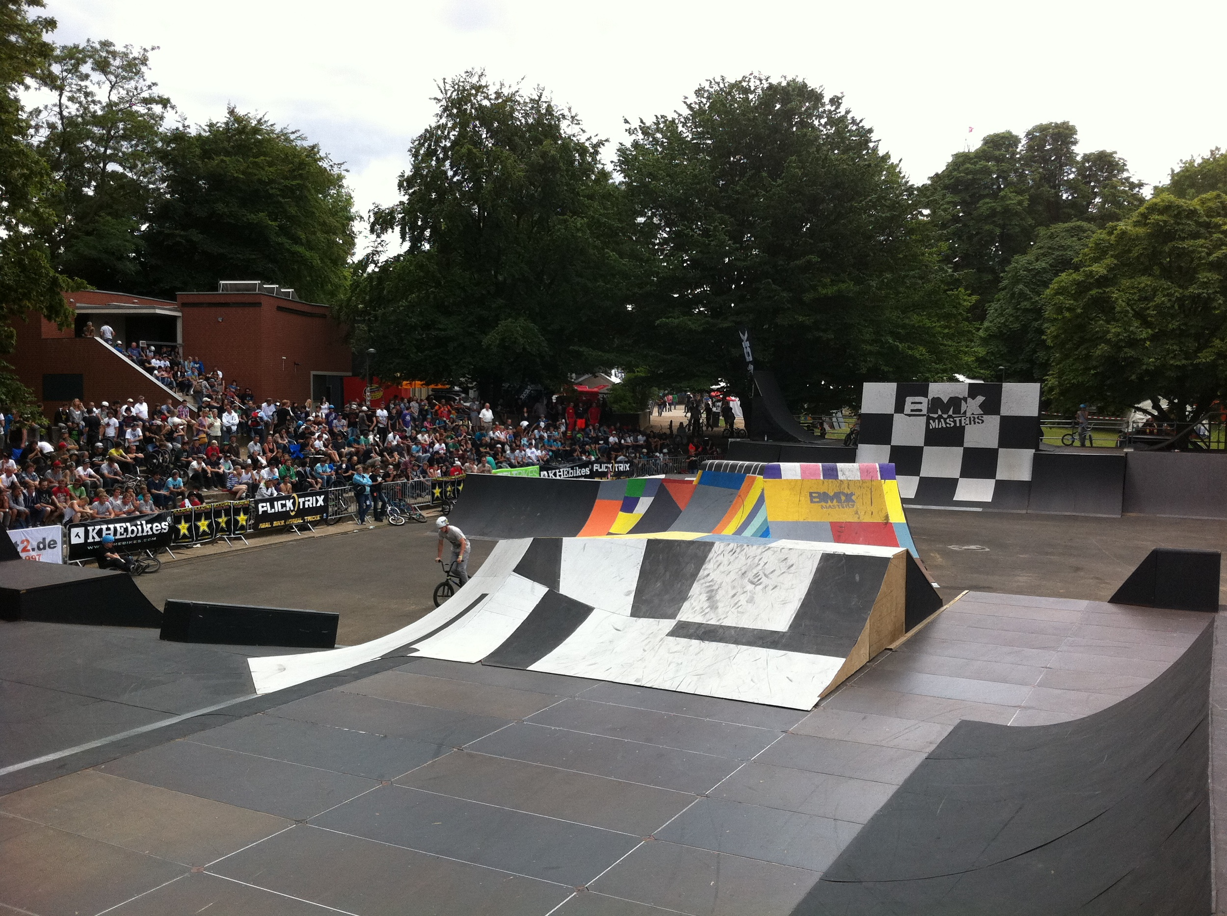 localpark-peter-jandt-bikepark-bmx-masters