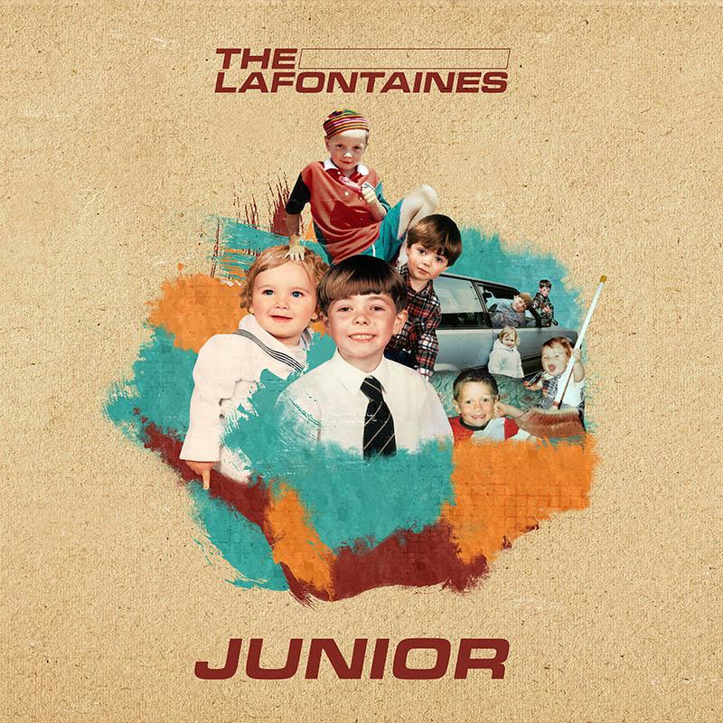 JNR-Album-Web.jpg