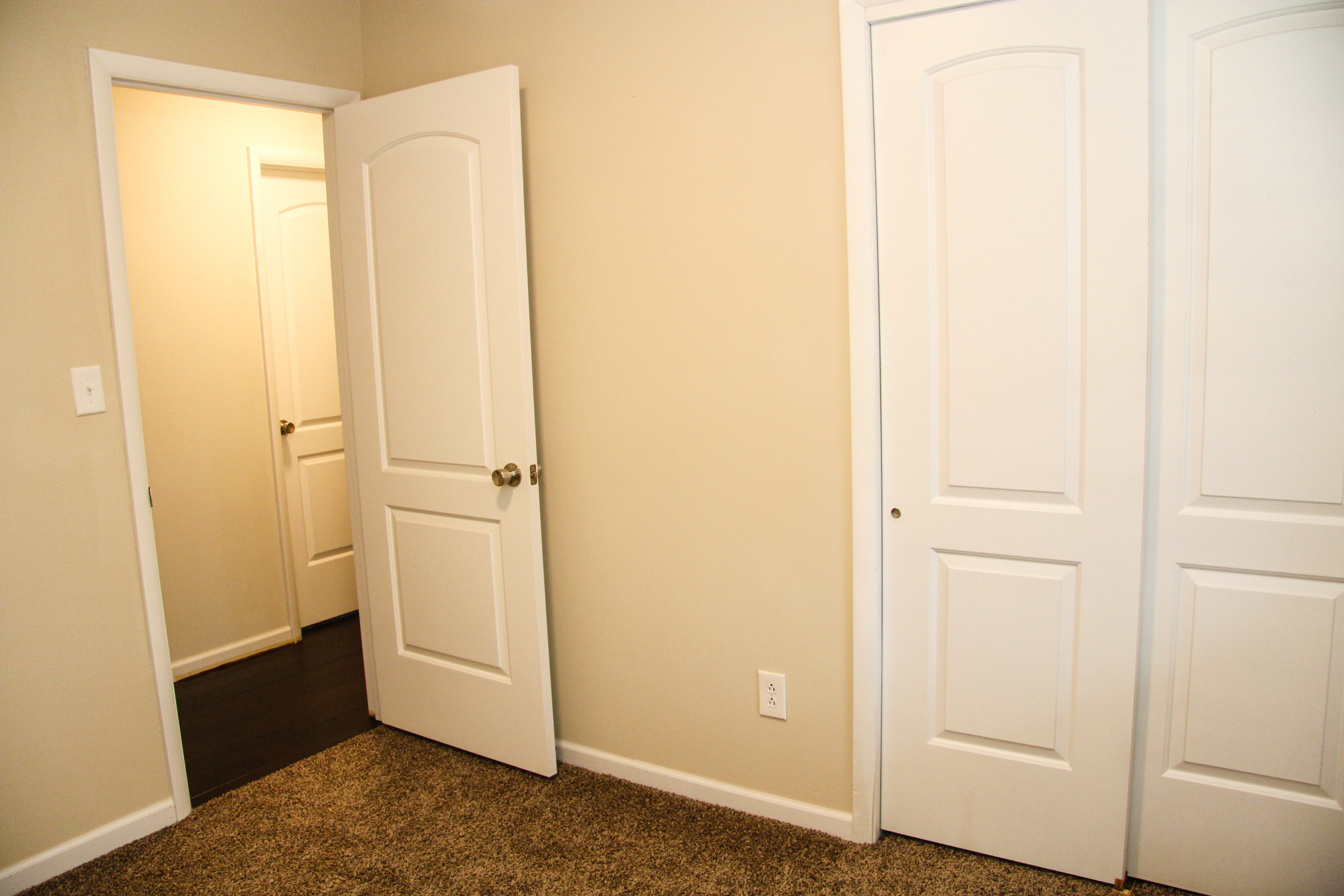 After: Right Bedroom 1