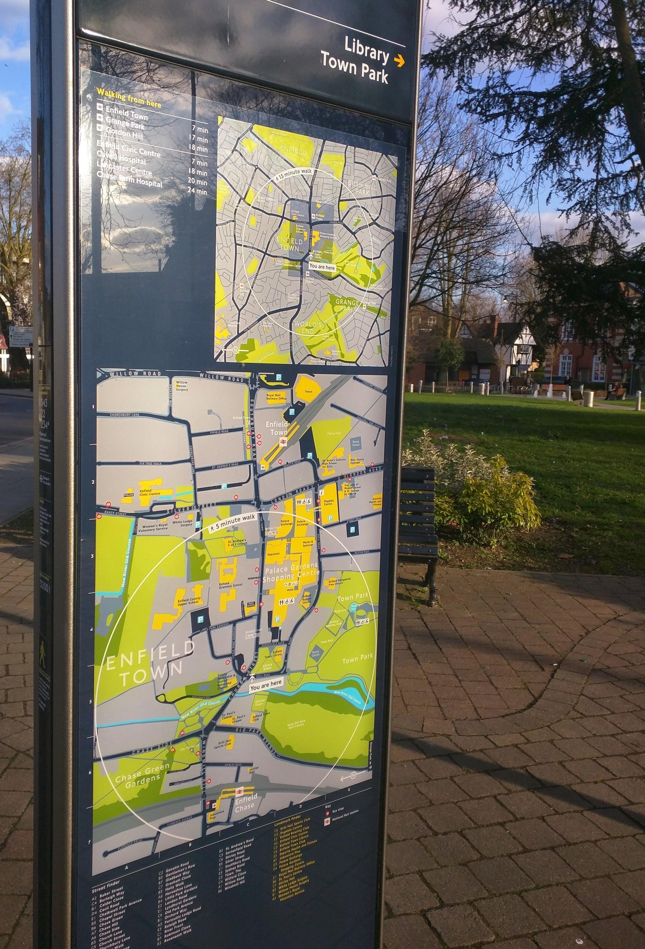 Enfield Town Map.jpg