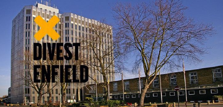 Divest Enfield logo wide.jpg