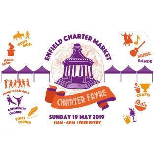 Charter_Fayre.jpg.940x1000_q85_crop-scale.jpg