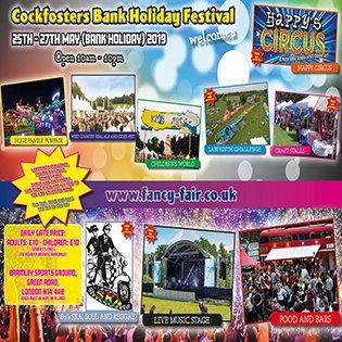Cockfosters_Festival_315_x_315.jpg.940x1000_q85_crop-scale.jpg
