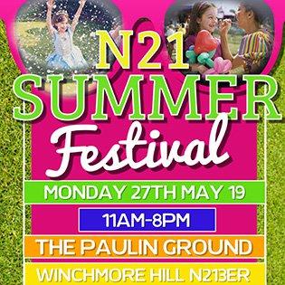 N21_Summer_Festival_315.jpg.940x1000_q85_crop-scale.jpg